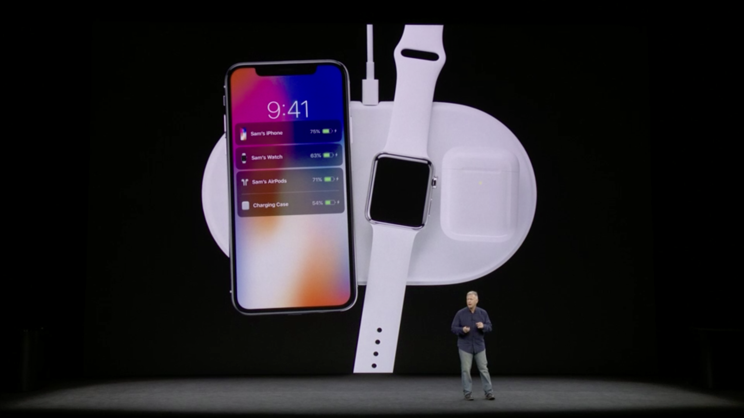 airpower-charging