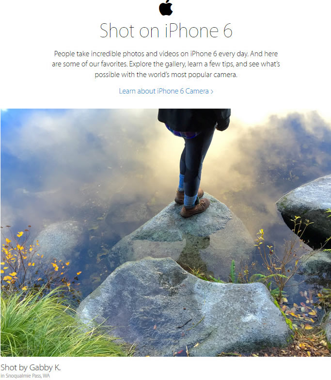 shot-on-iphone.jpg