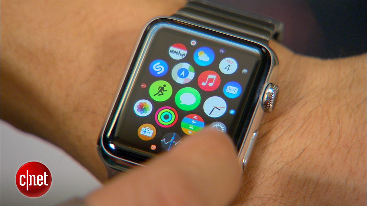 apple-byte-apple-watch-review.jpg