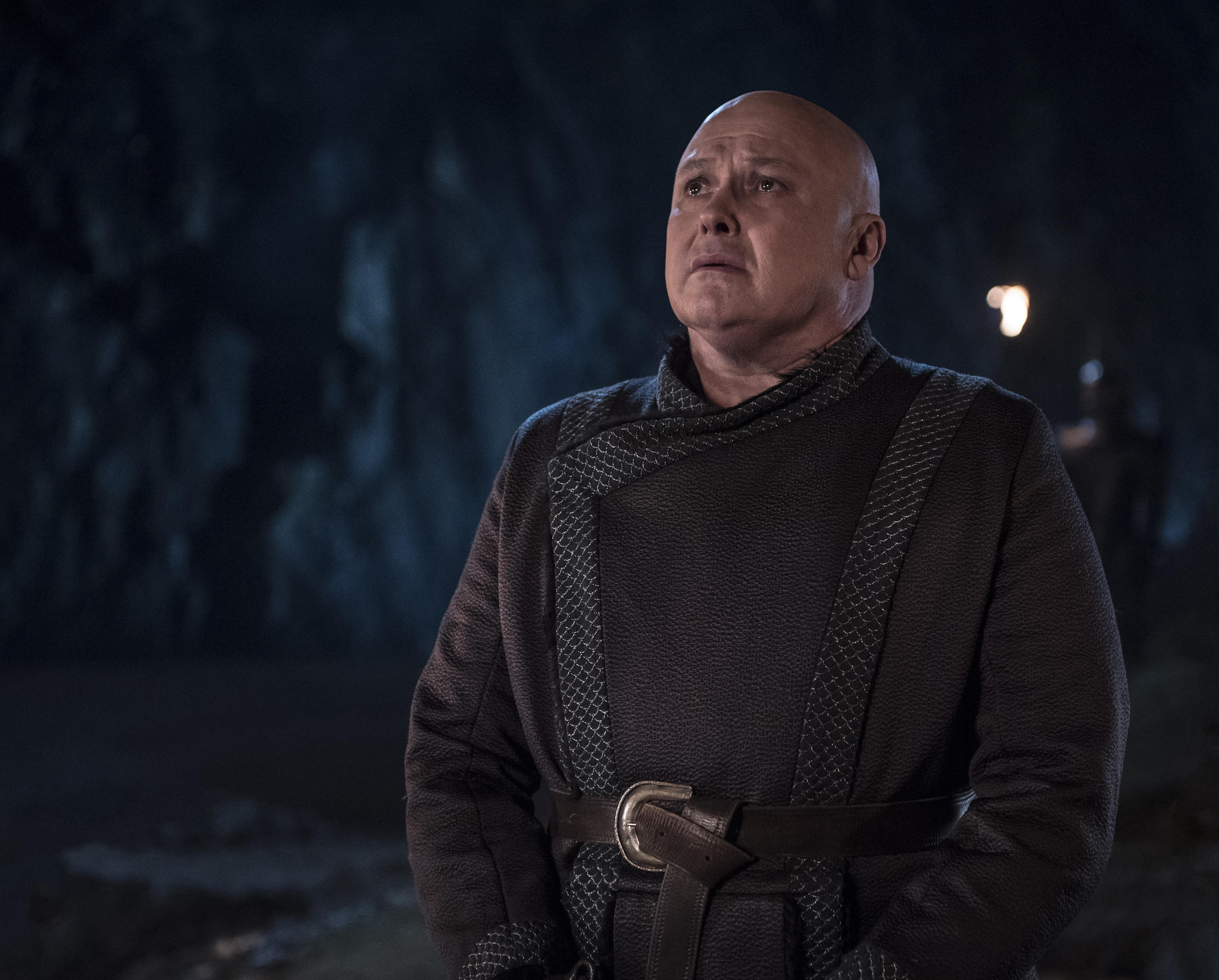 game-of-thrones-season-8-episode-5-varys-alone-end