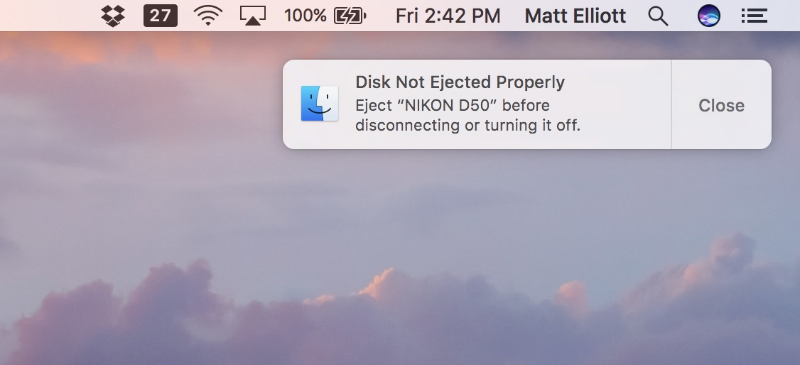 disk-not-ejected-properly.jpg