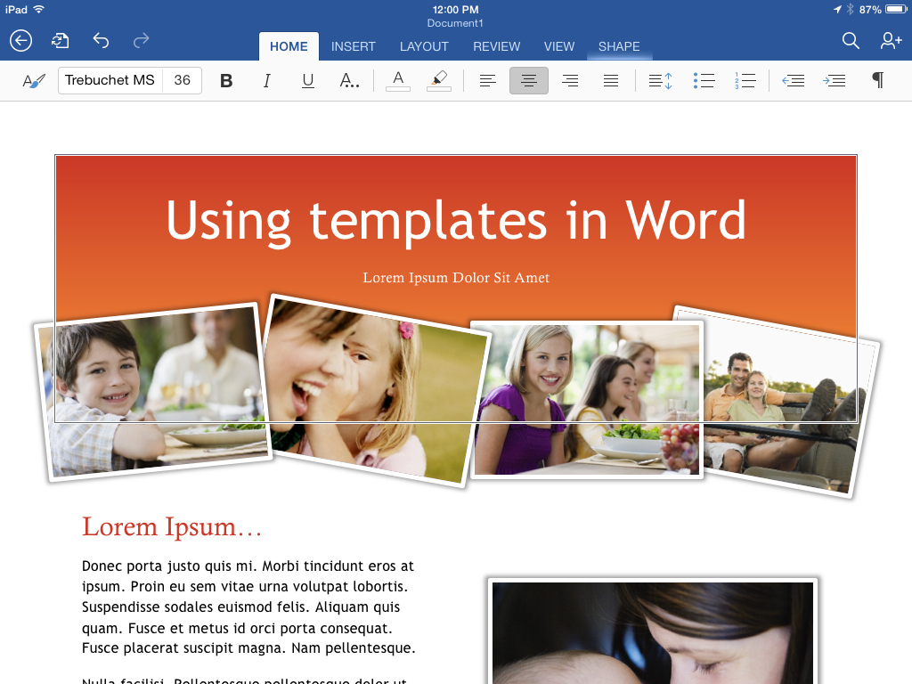 microsoft-office-for-ipad-14.png