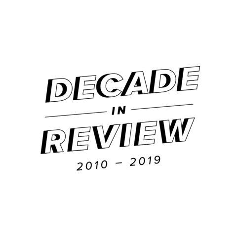 decade-in-review-bug