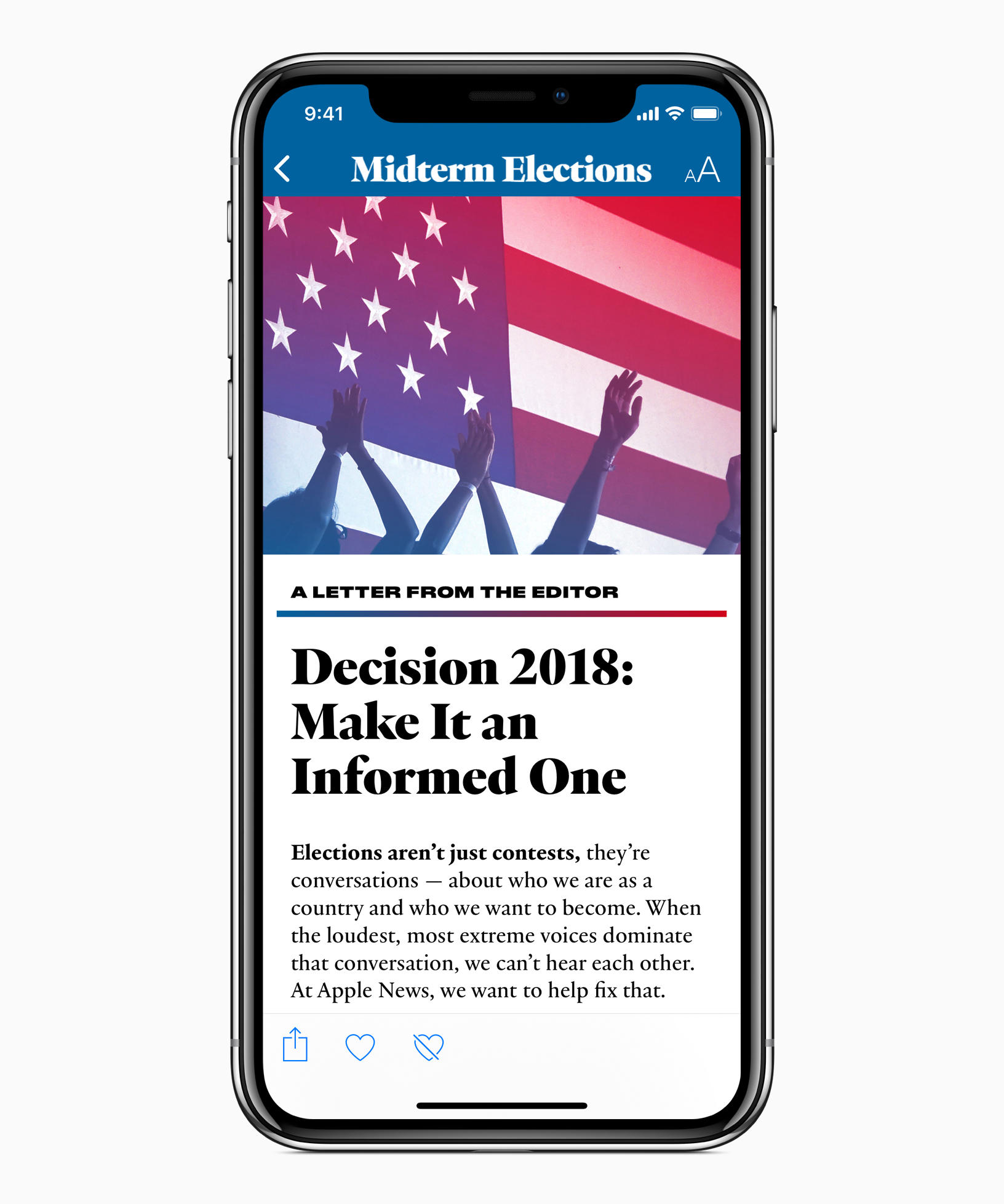 apple-news-2018-midterm-elections-editor-letter-062518