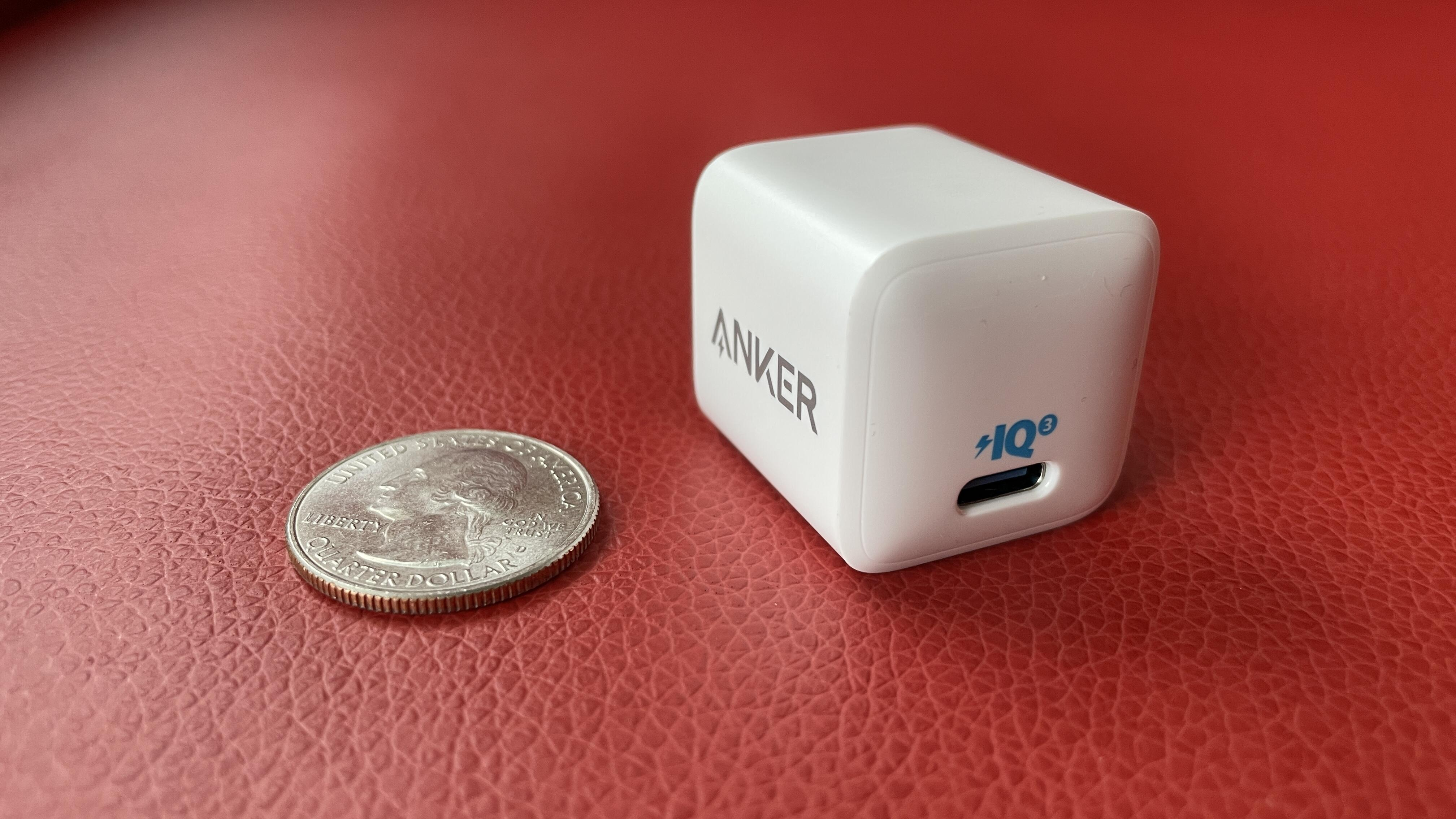 The best iPhone 12 chargers starting at just