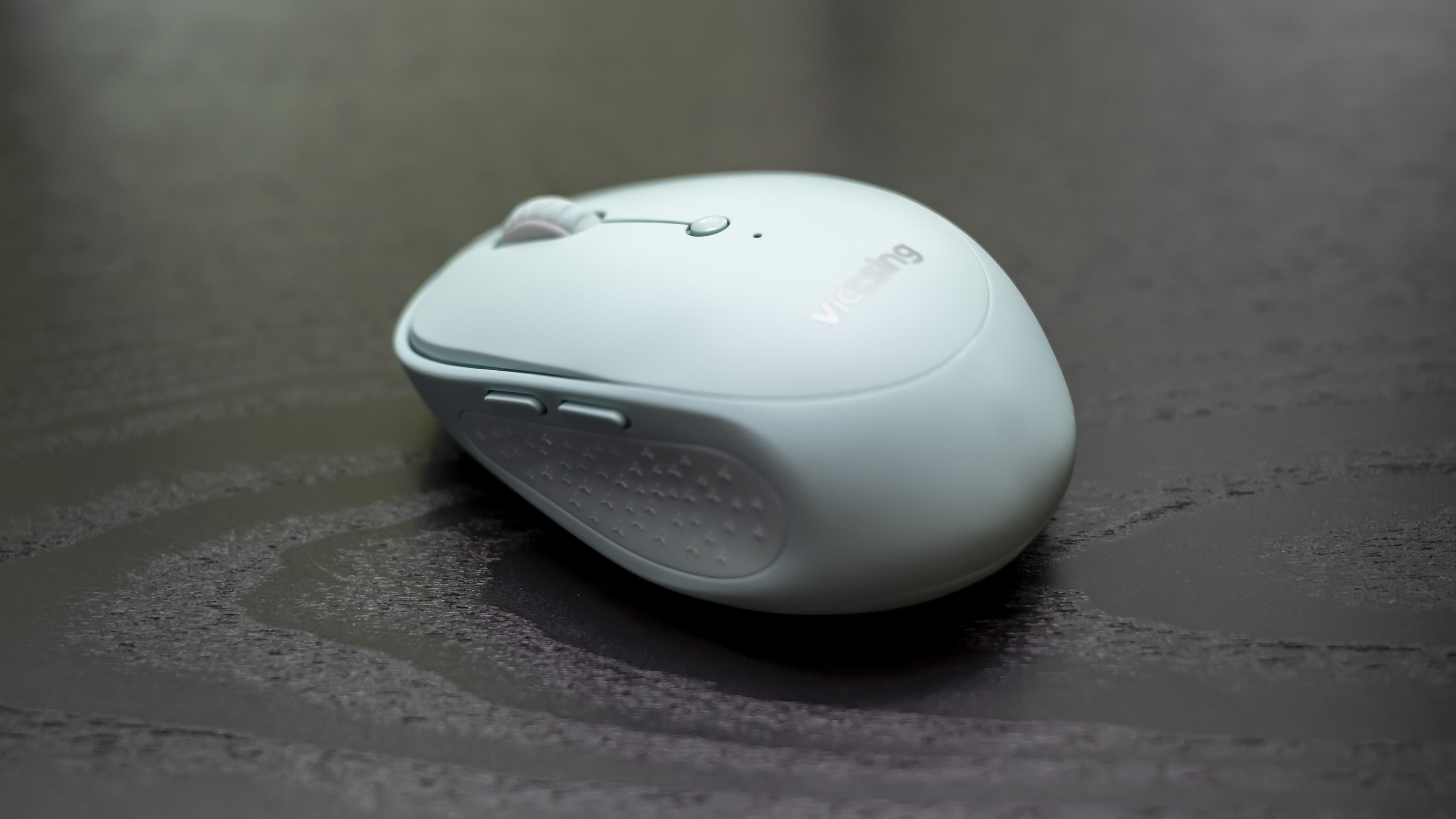 victsing-mini-bluetooth-mouse