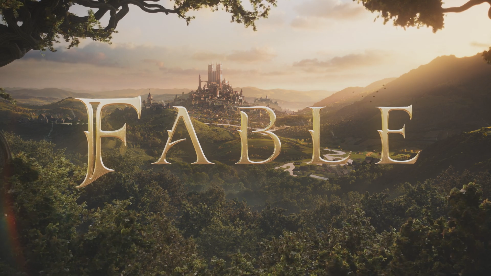 fable-official-announce-trailer-00-02-04-22-still001.png
