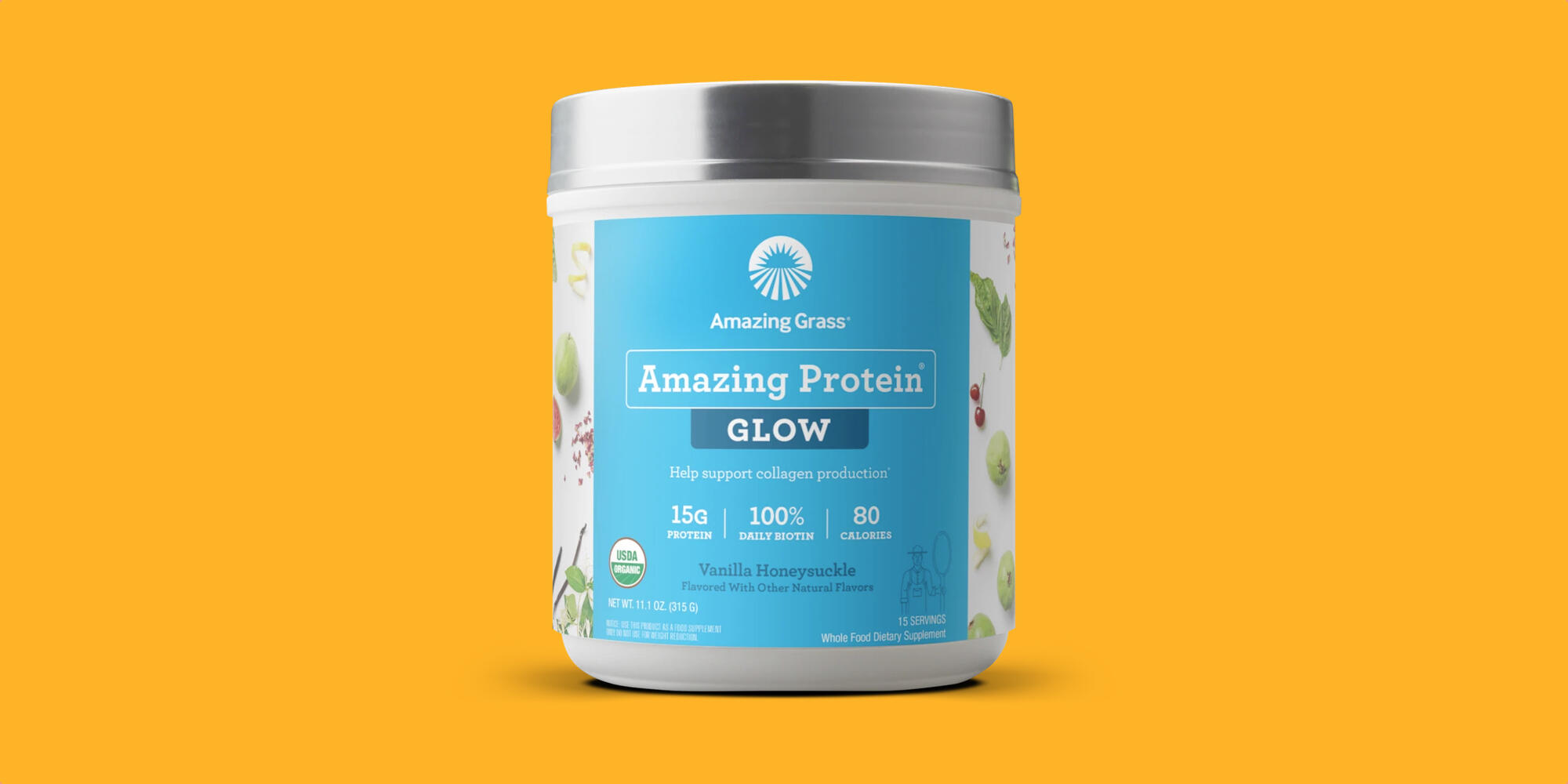 The best protein powders for building muscle in 2021 2