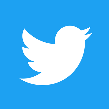 twitter-ios.png