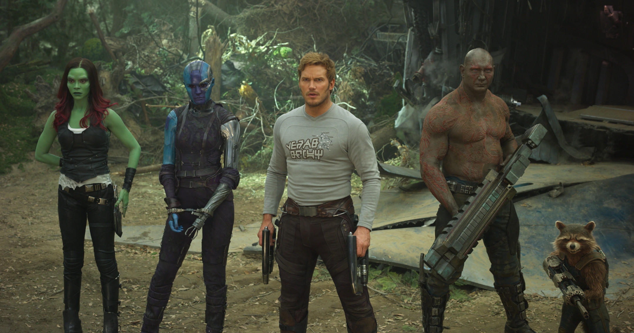 guardians-of-the-galaxy-vol-2-mrxcd7