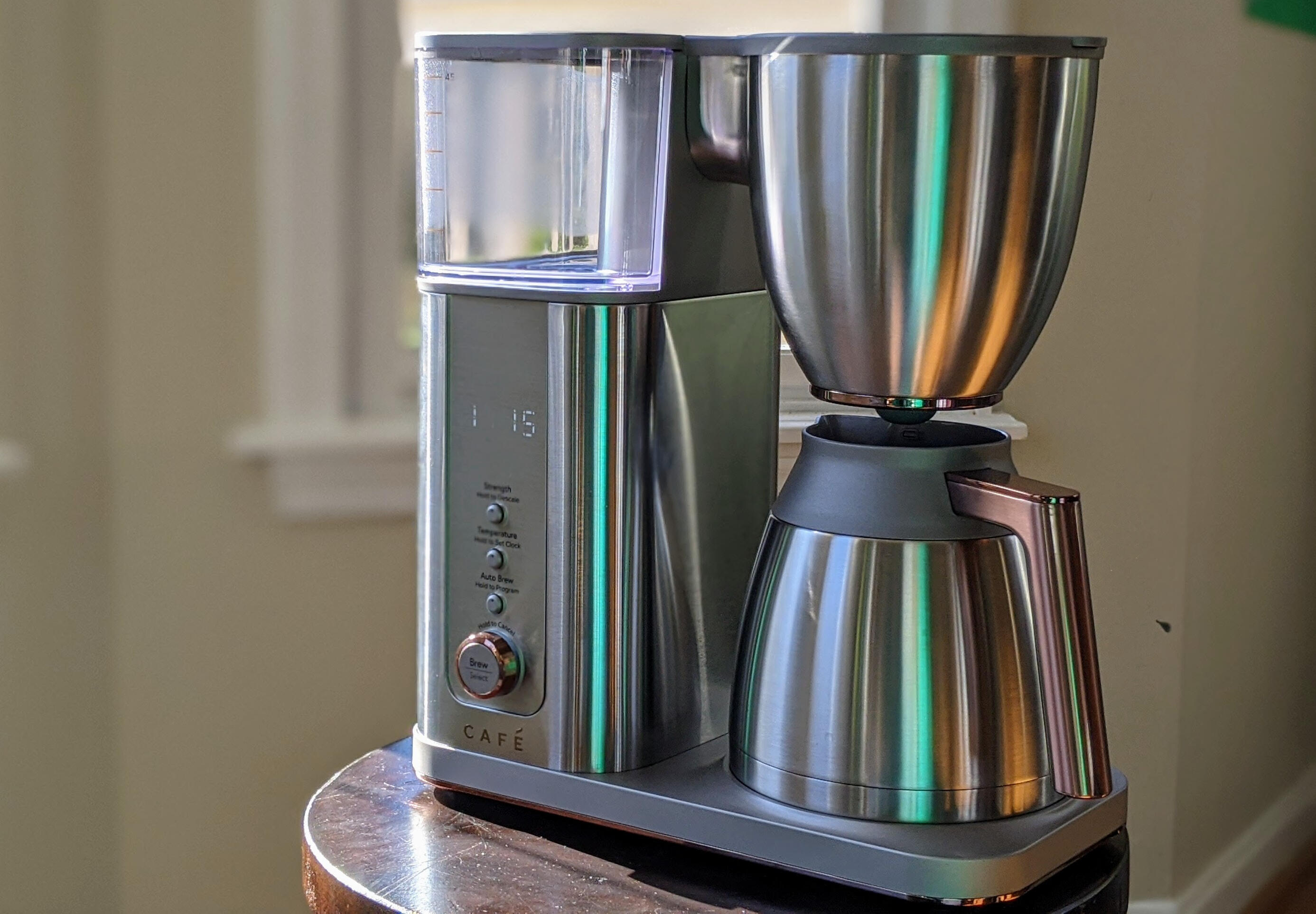 ge-cafe-specialty-drip-main