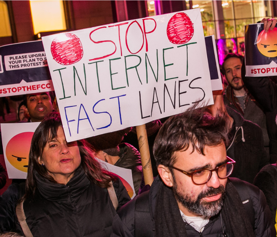 net-neutrality-protest-cropped-for-door2
