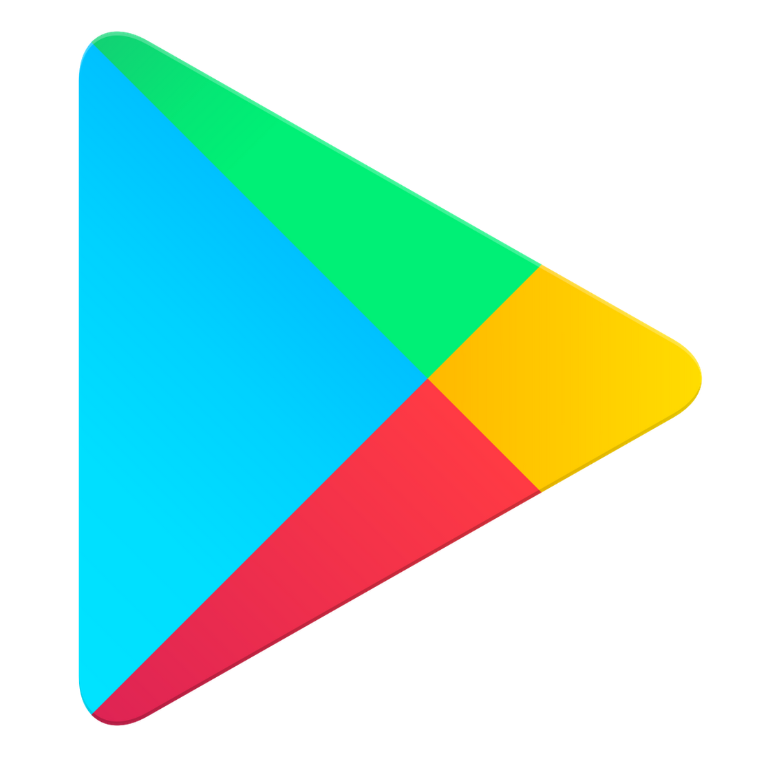 Google will soon allow gambling apps in the US Play Store - CNET