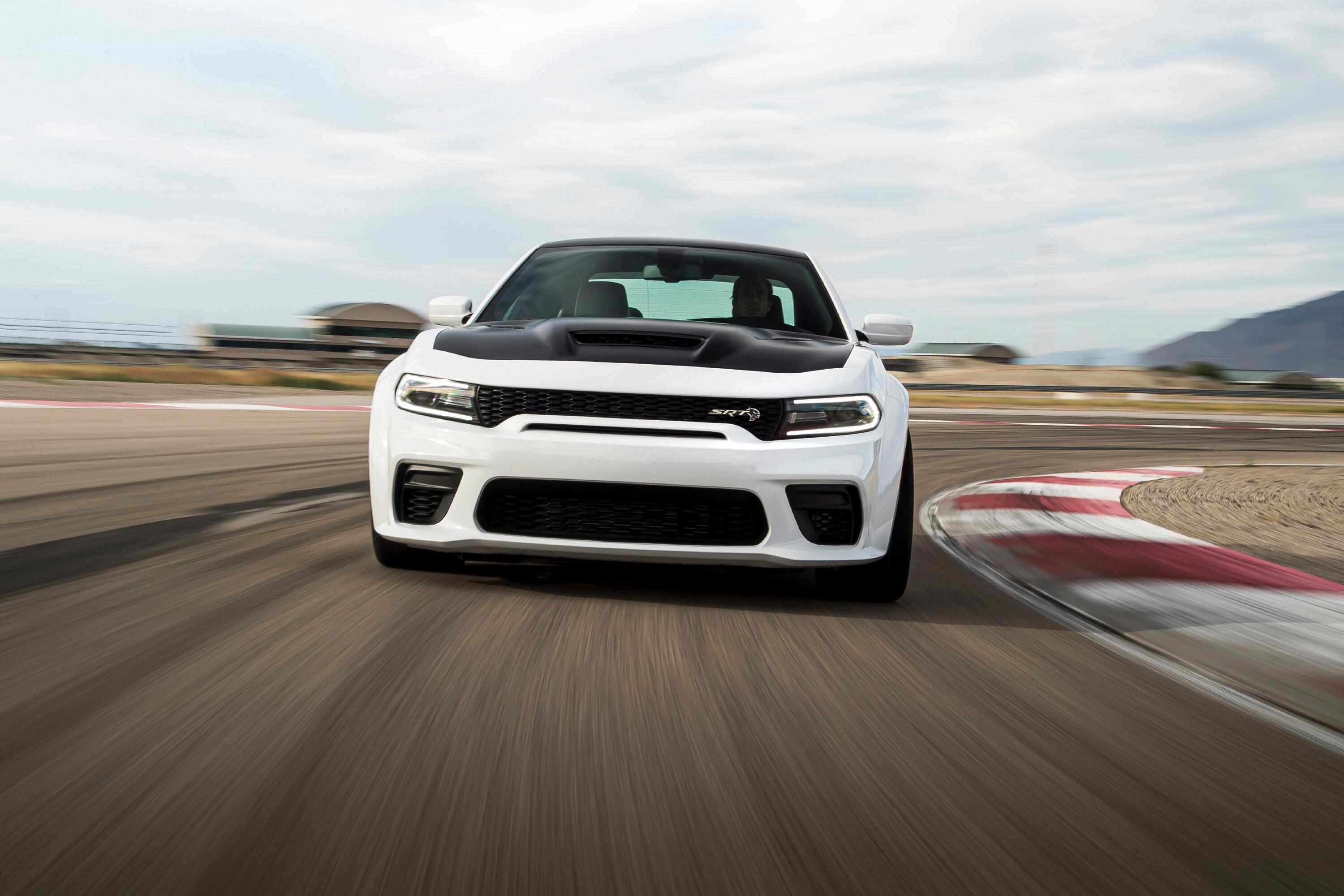 2021-dodge-charger-redeye-007