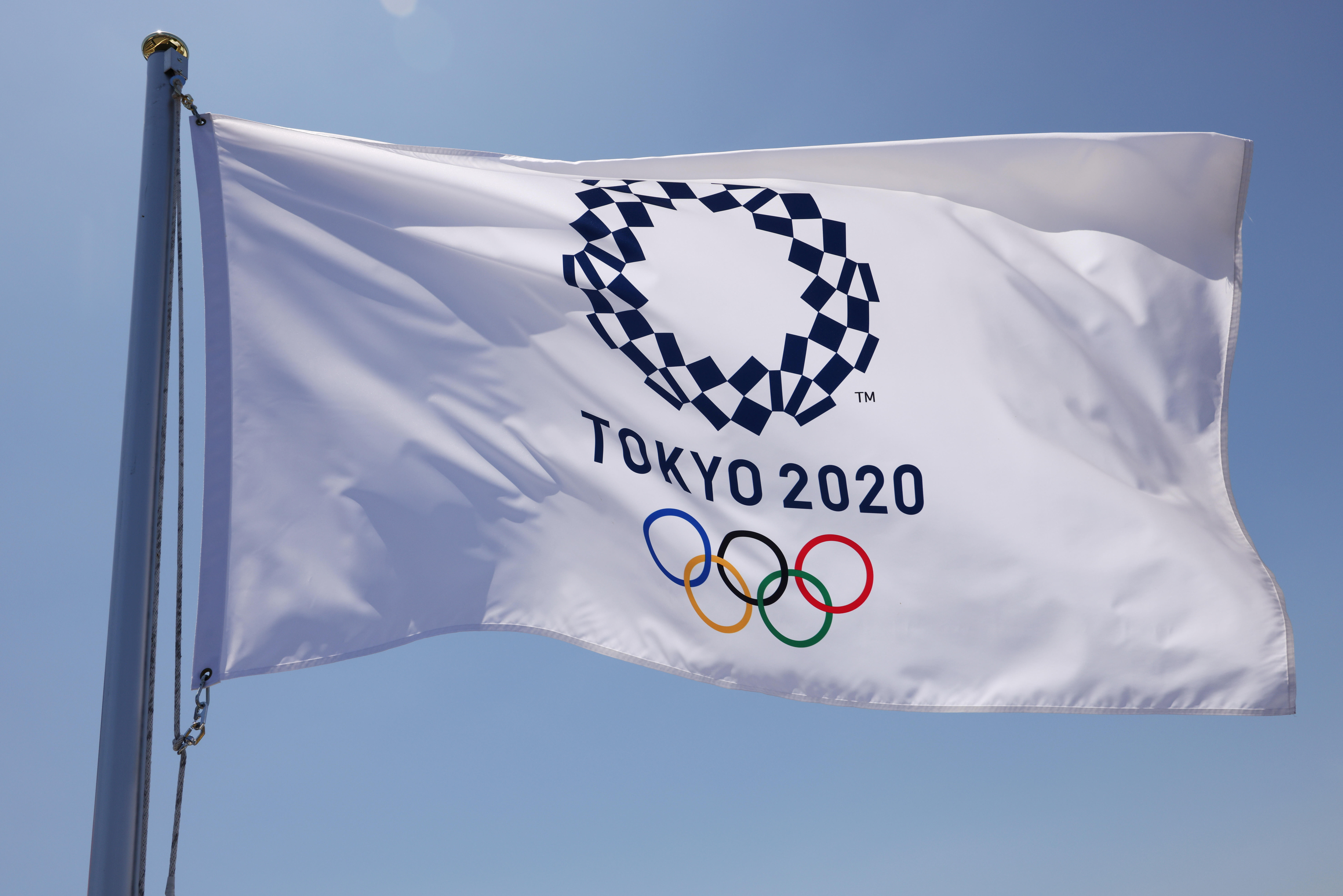 gettyimages-1234053651-2020-olympics-tokyo-summer-202129