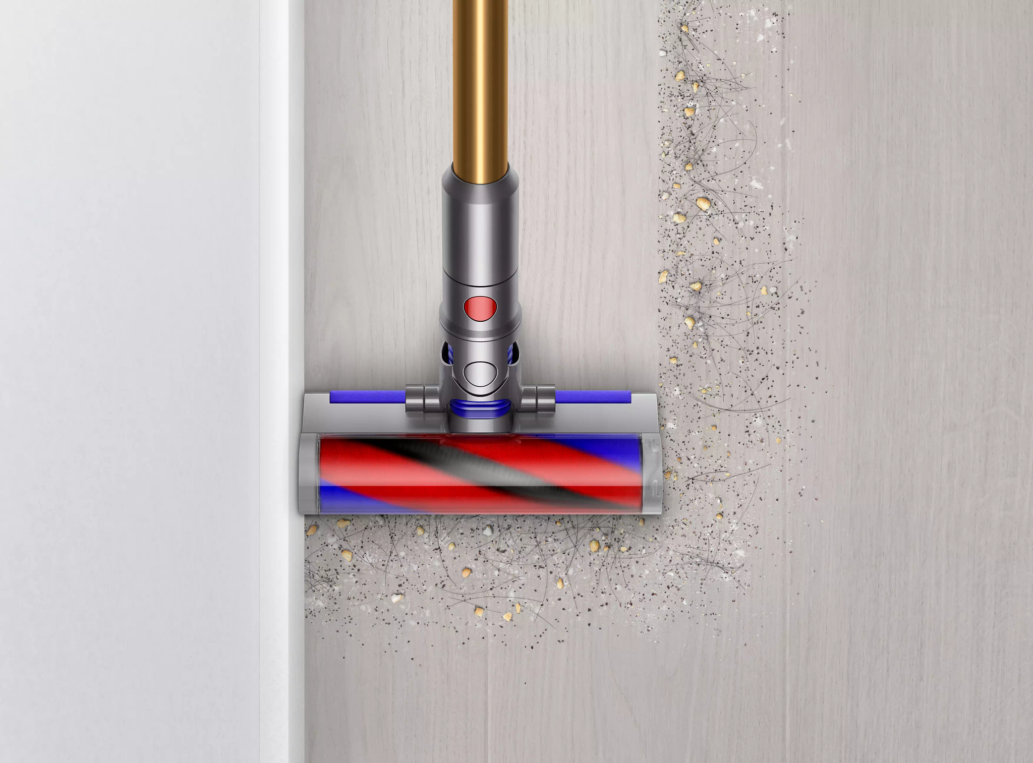 sv21-gldgld-030-rgb-inuse-feature-edgepickup-skirtingboard-microfh-a4-mix.png
