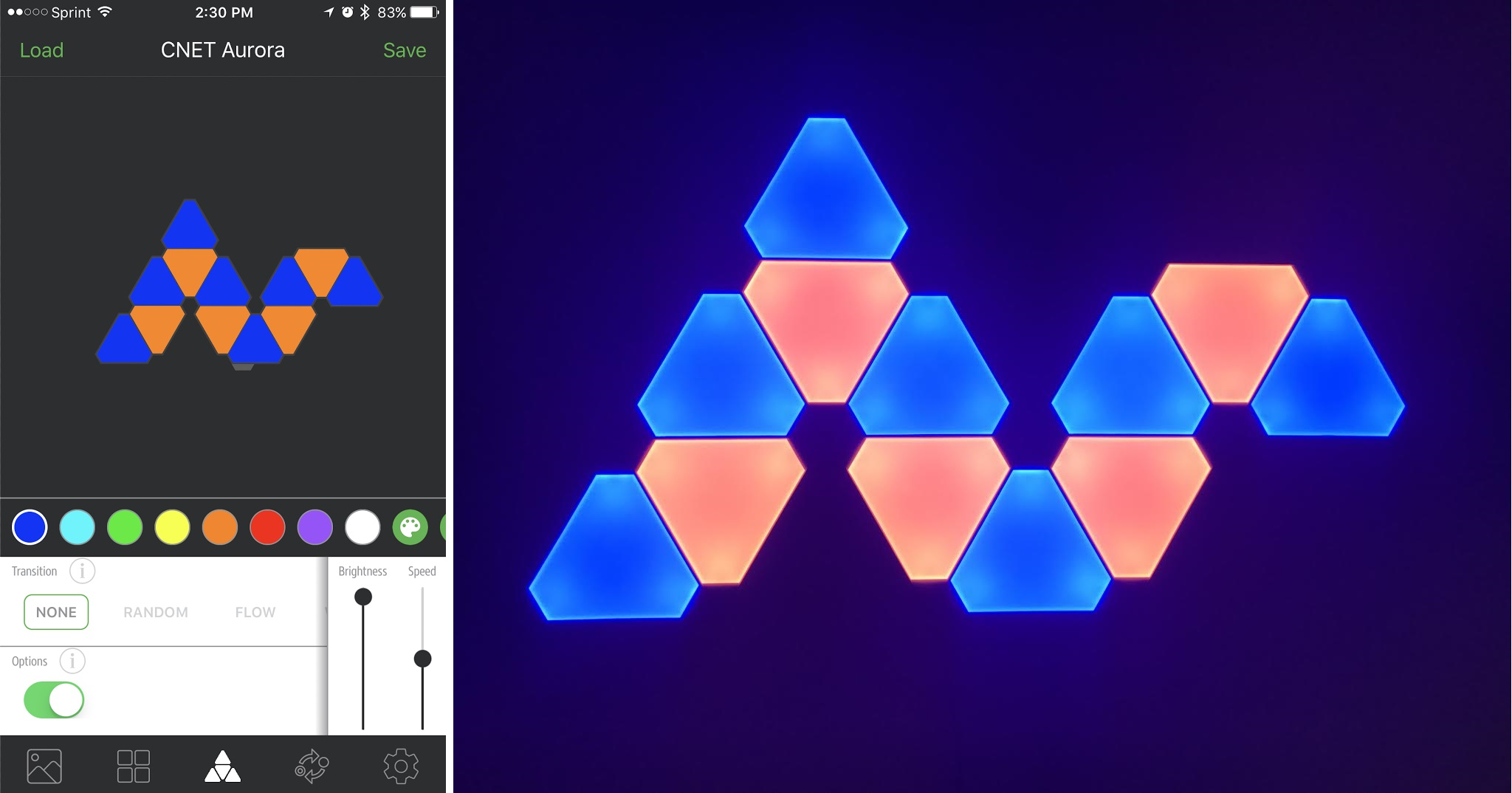 nanoleaf-in-app-and-on-wall.jpg