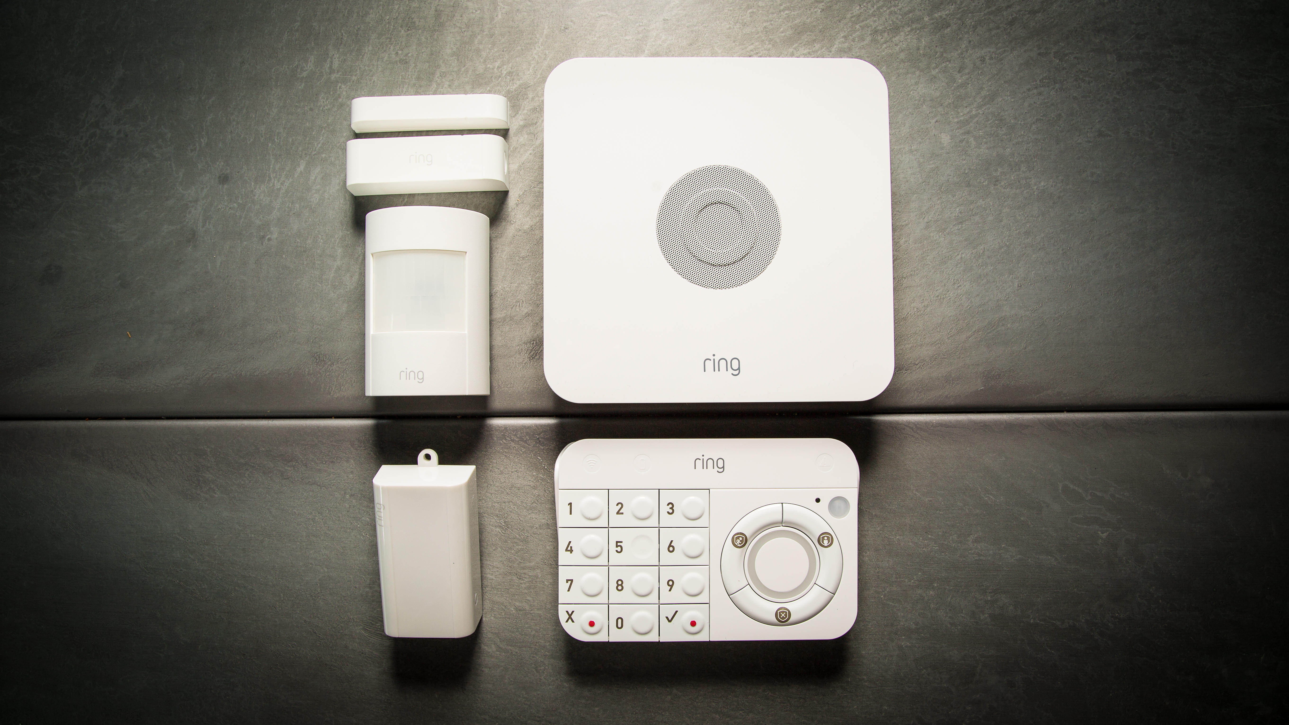 ring-security-2