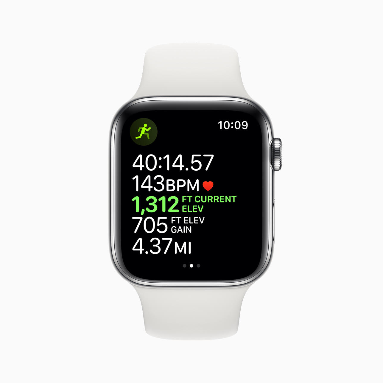 apple-watch-series-5-workout-outdoor-run-elevation-open-goal-screen-091019