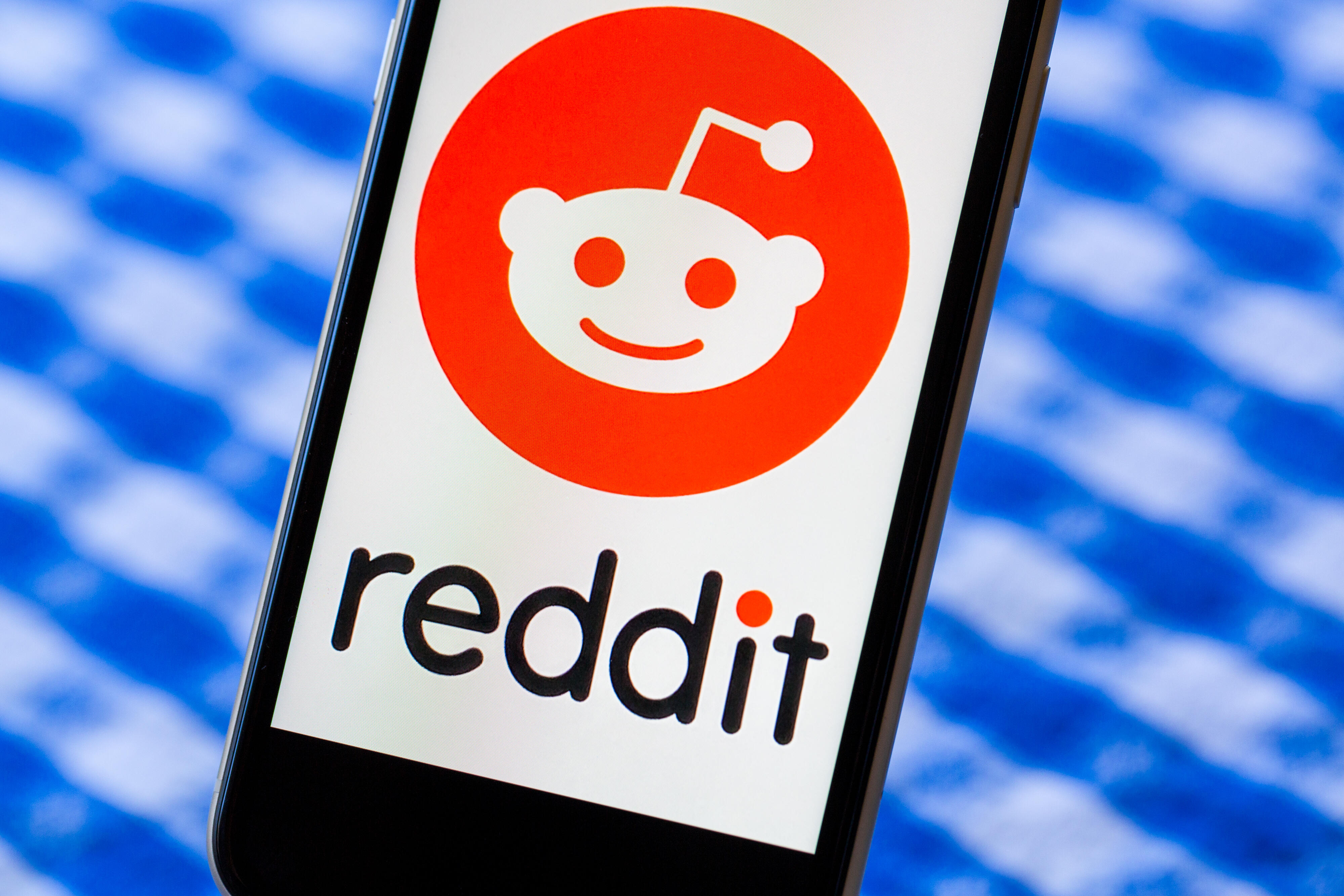 Reddit took action against COVID misinformation on its site