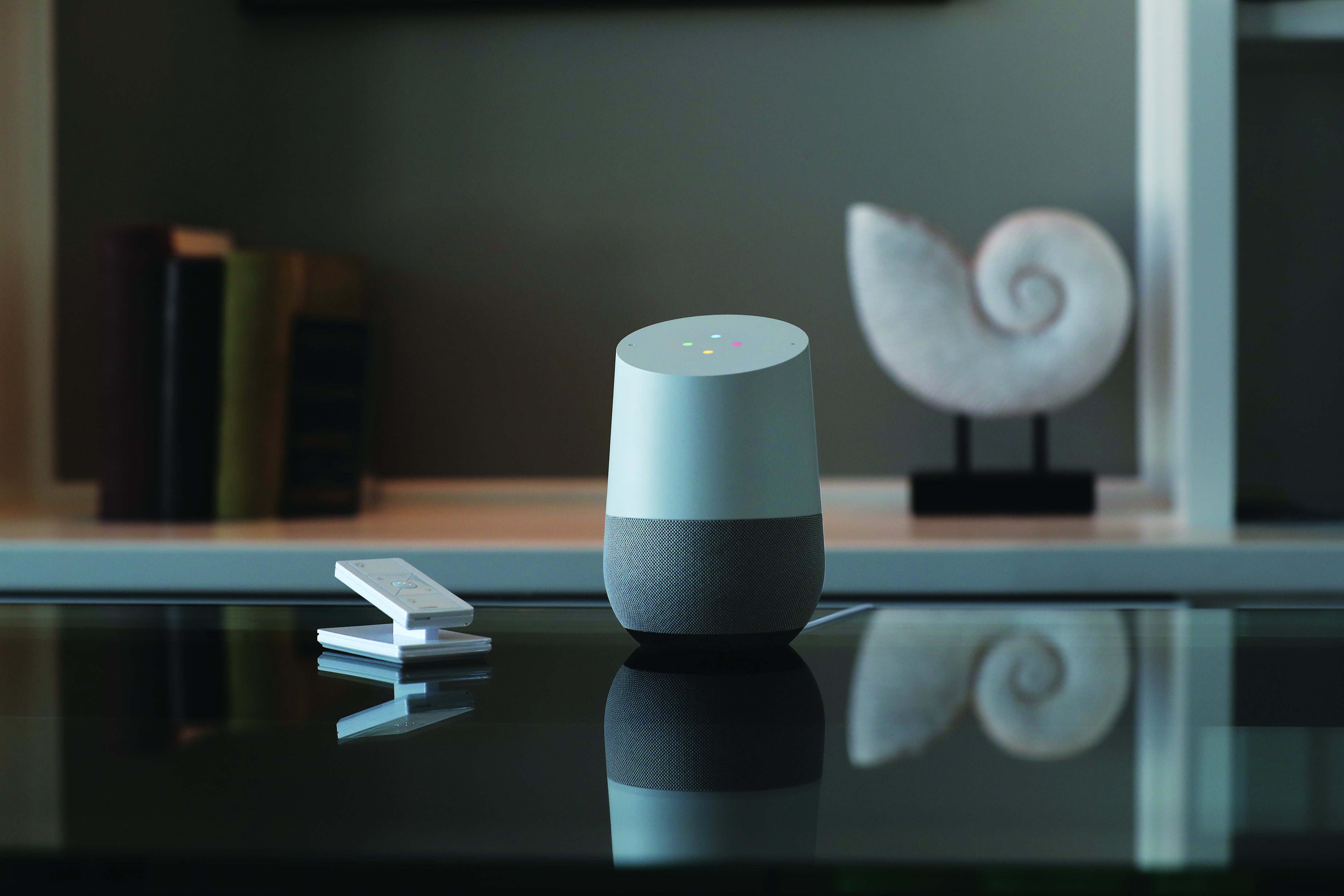 google-home-and-picoon-desk.jpg