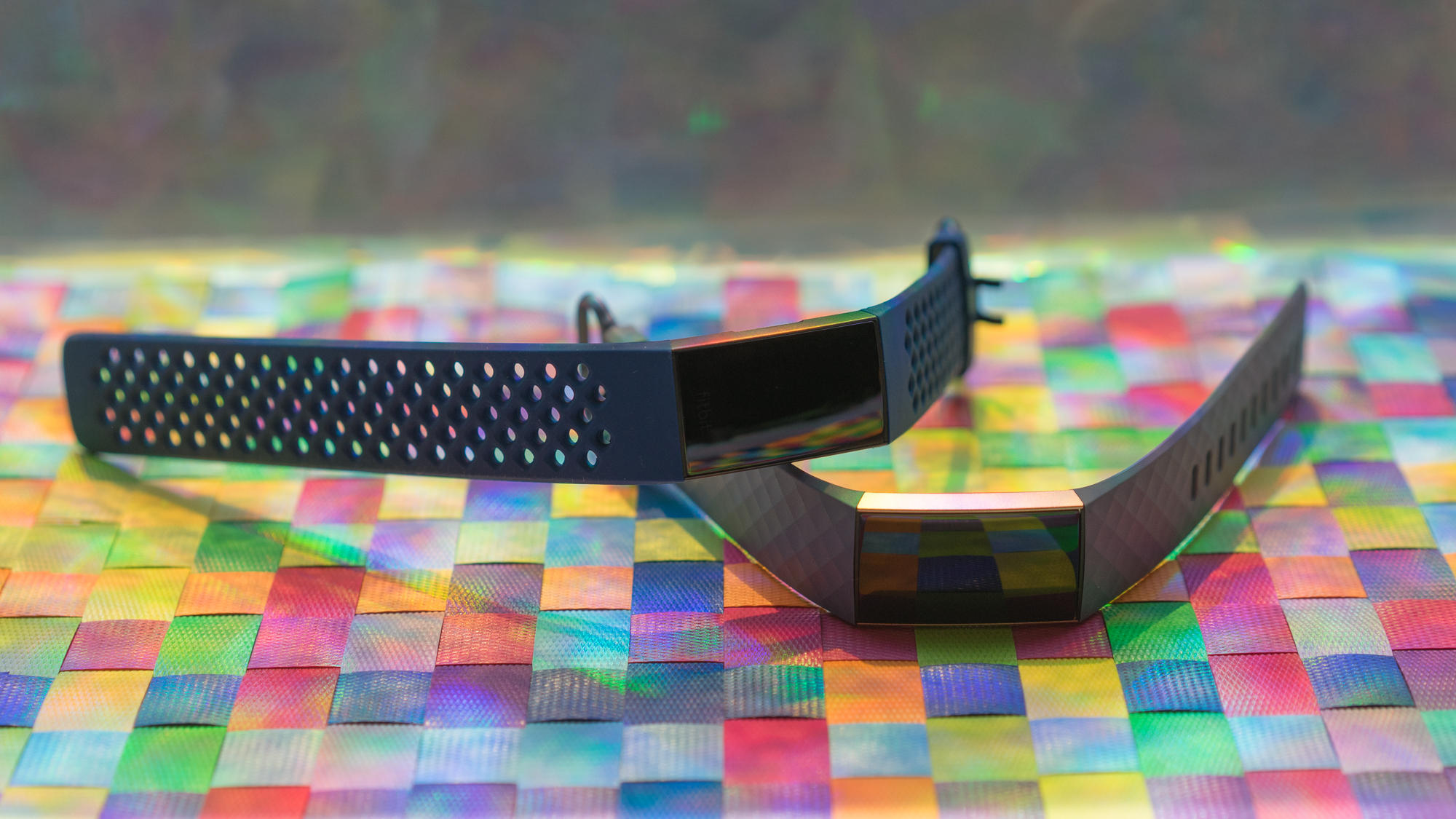 fitbit-charge-3-20