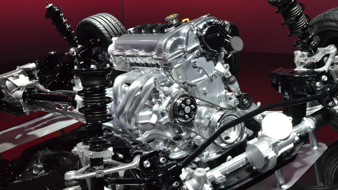 7-things-the-skyactiv-chassis-tells-us-about-the-2016-mx-5-miata0a0askyactiv-chassis-nyas-3.jpg