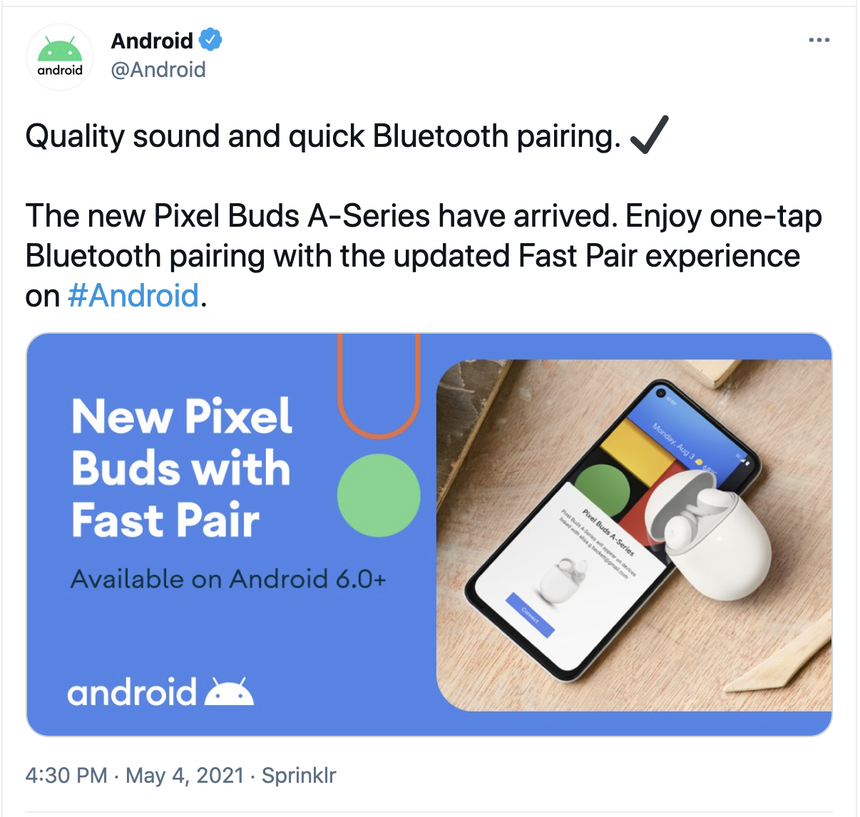 pixel-buds-a-series.png