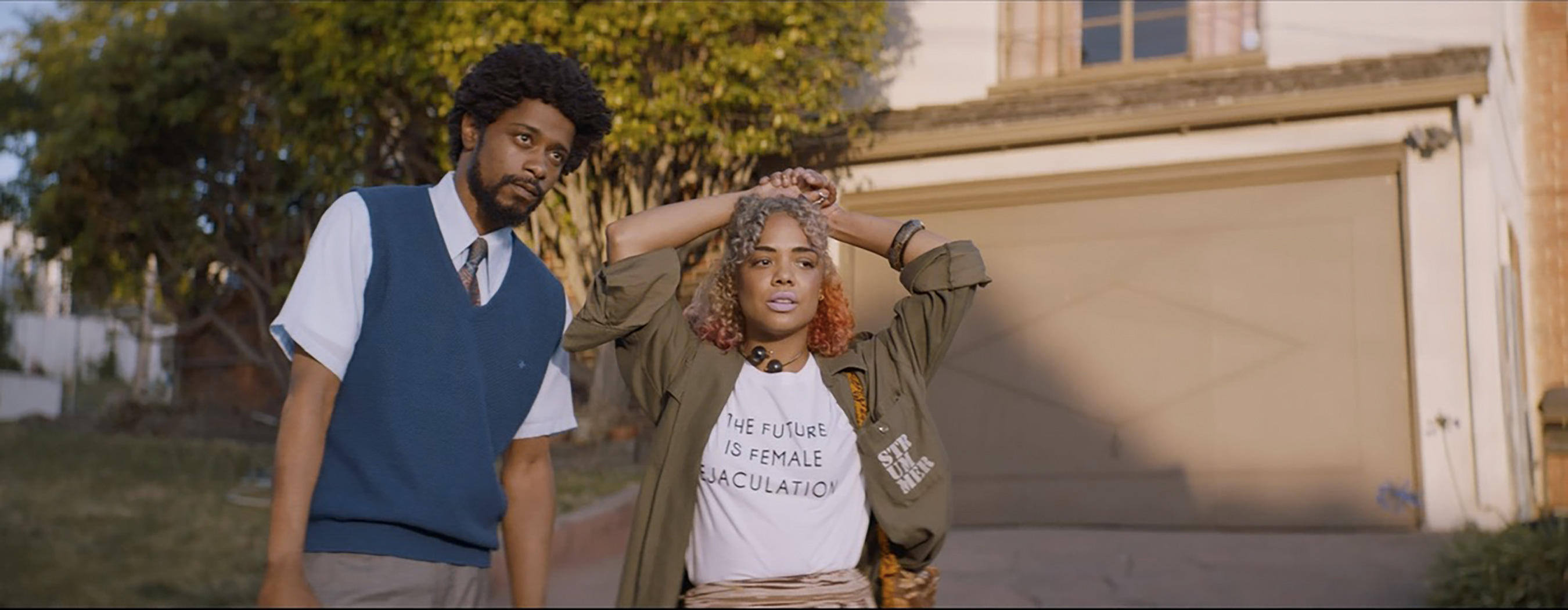 sorry-to-bother-you-stanfield-thompson-sundance