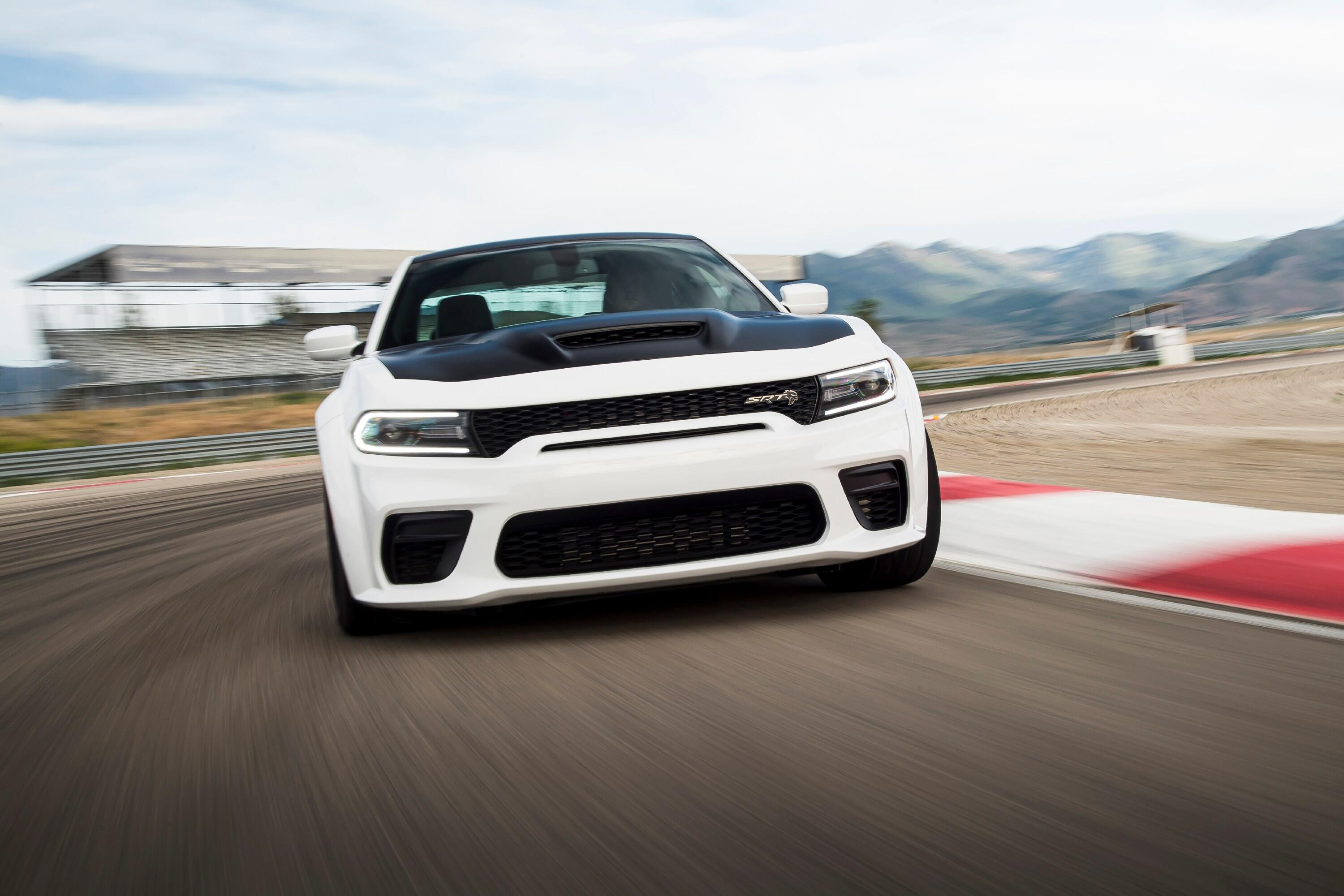 2021-dodge-charger-redeye-039