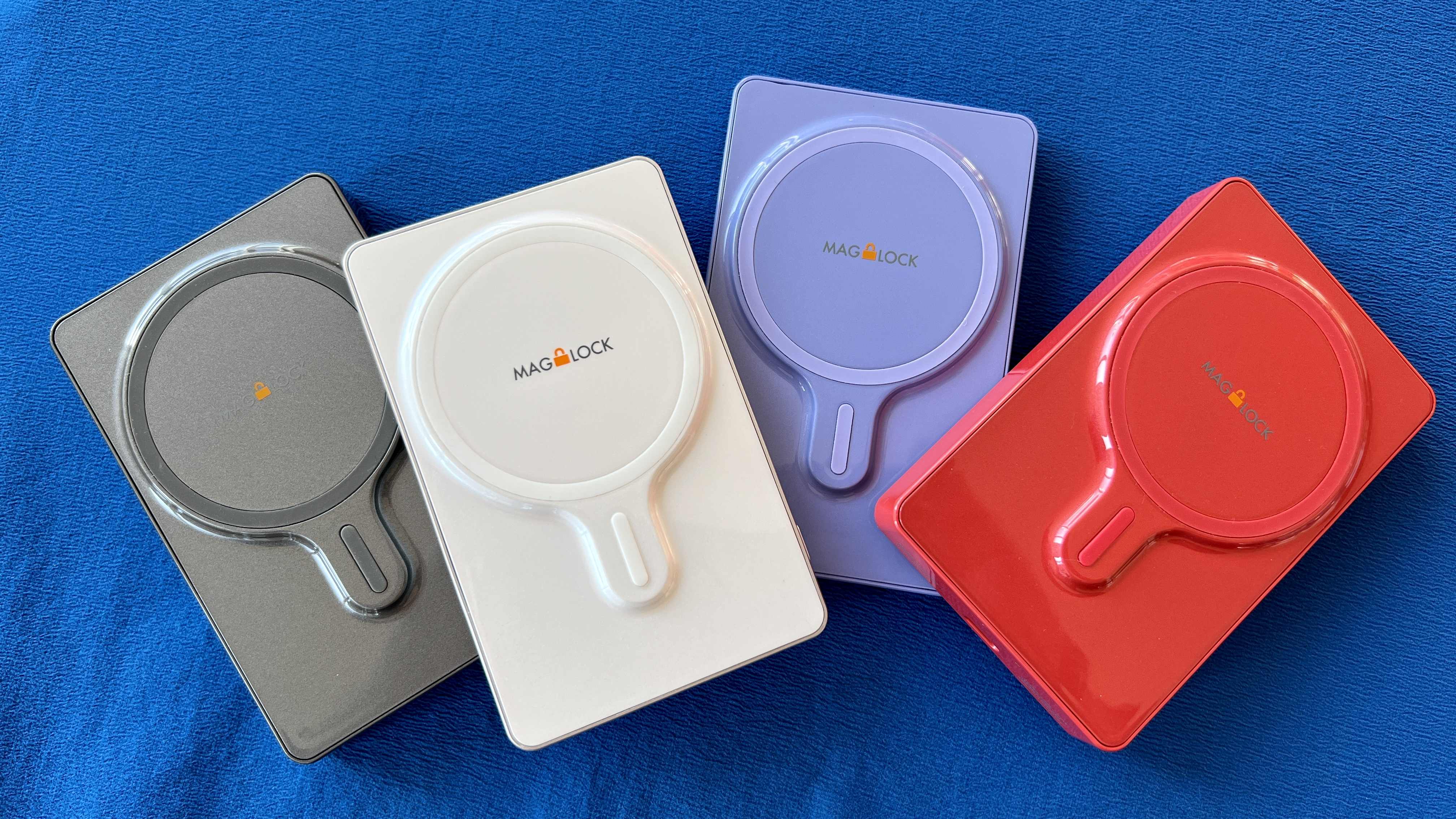 Best MagSafe and magnetic wireless chargers for Apple iPhone 13