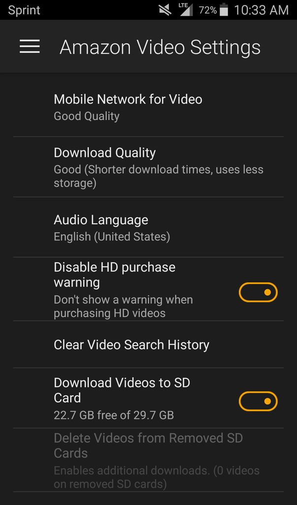 amazon-video-download-to-sd.jpg