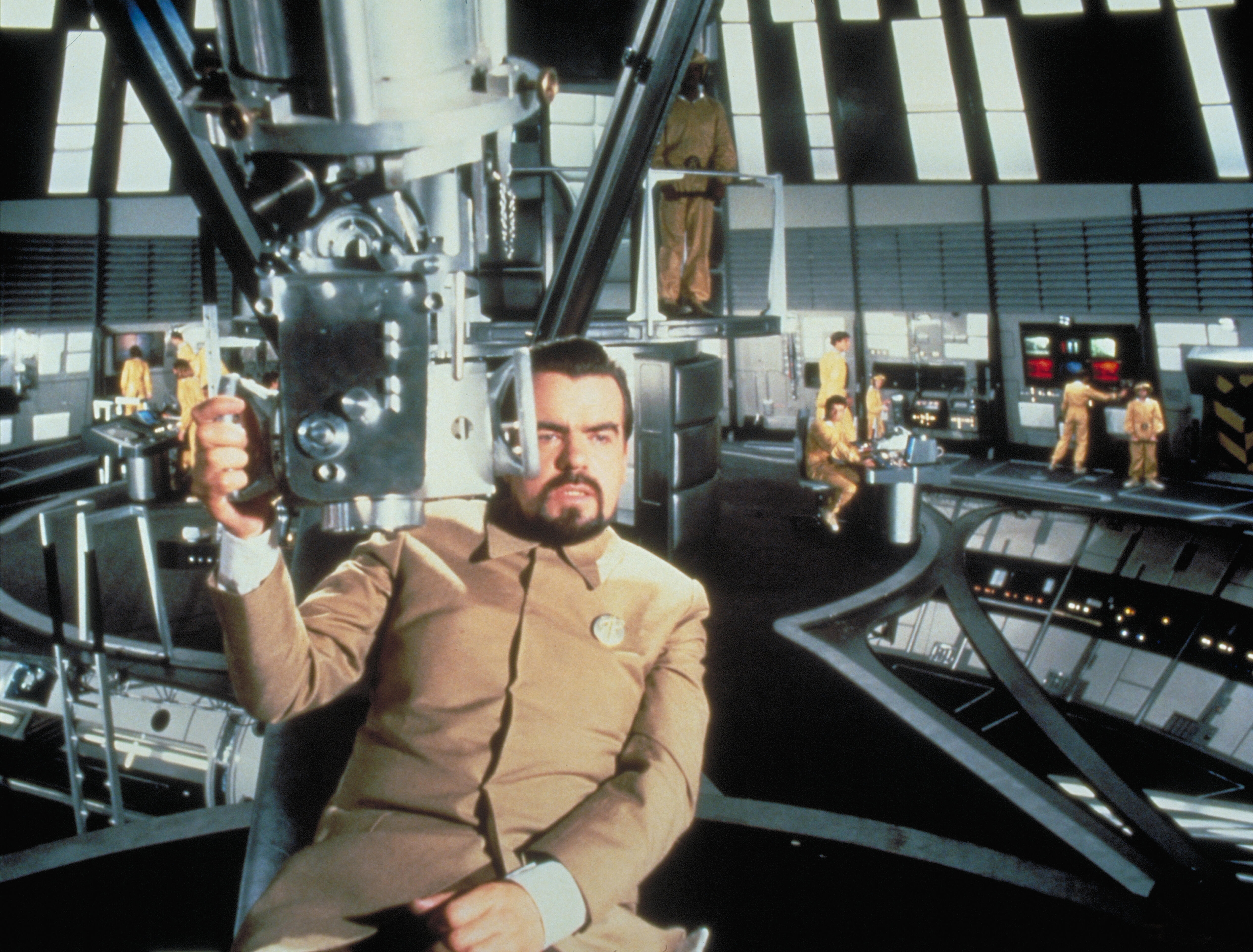 gettyimages-moonraker
