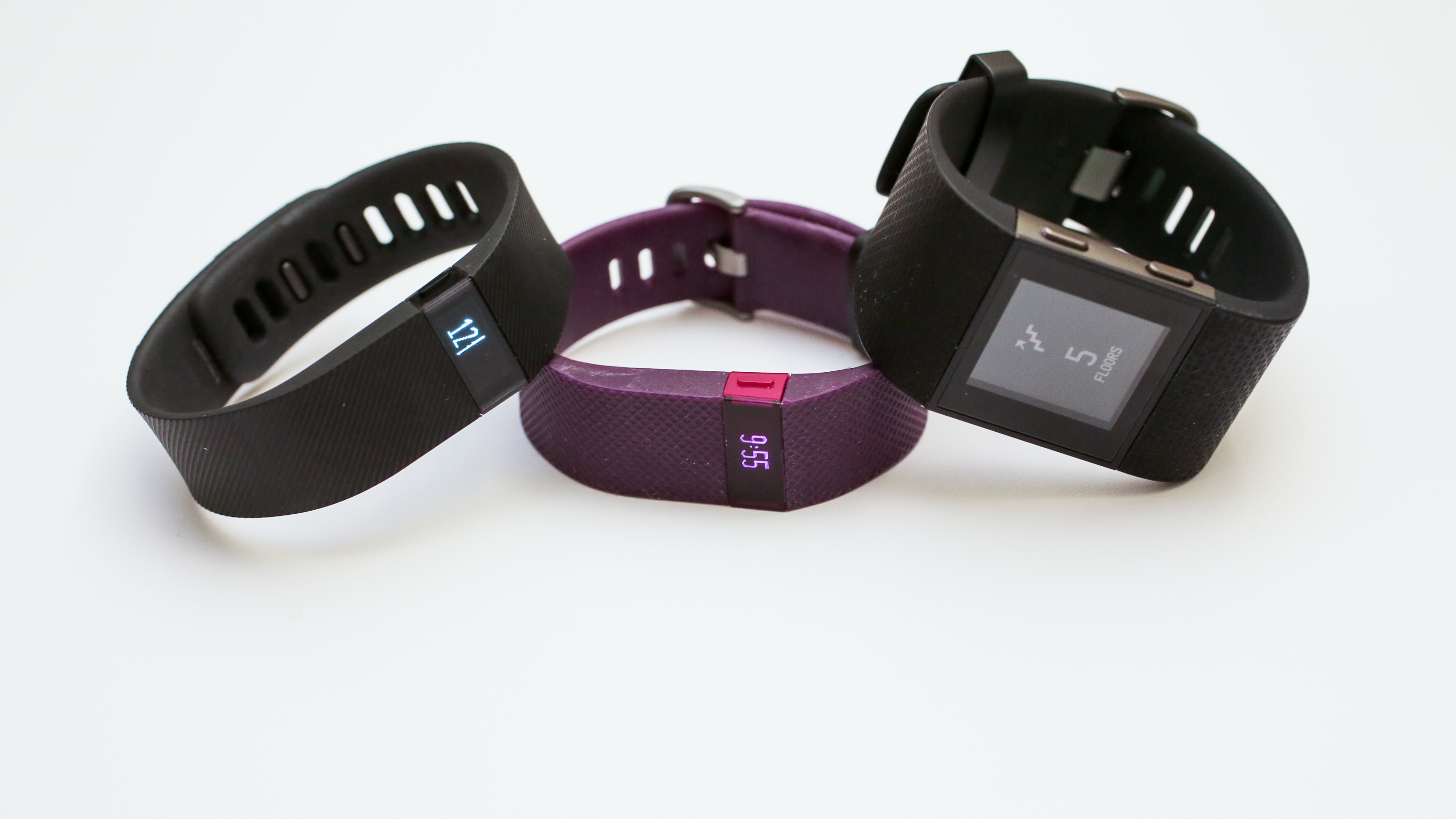 fitbit-charge-hr-surge-product-photos52.jpg
