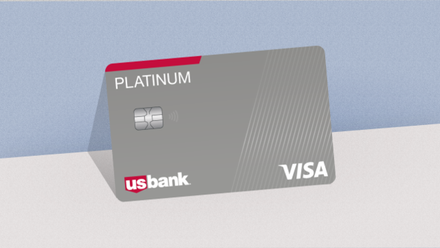 Best balance transfer and 8% APR credit cards for September 2821