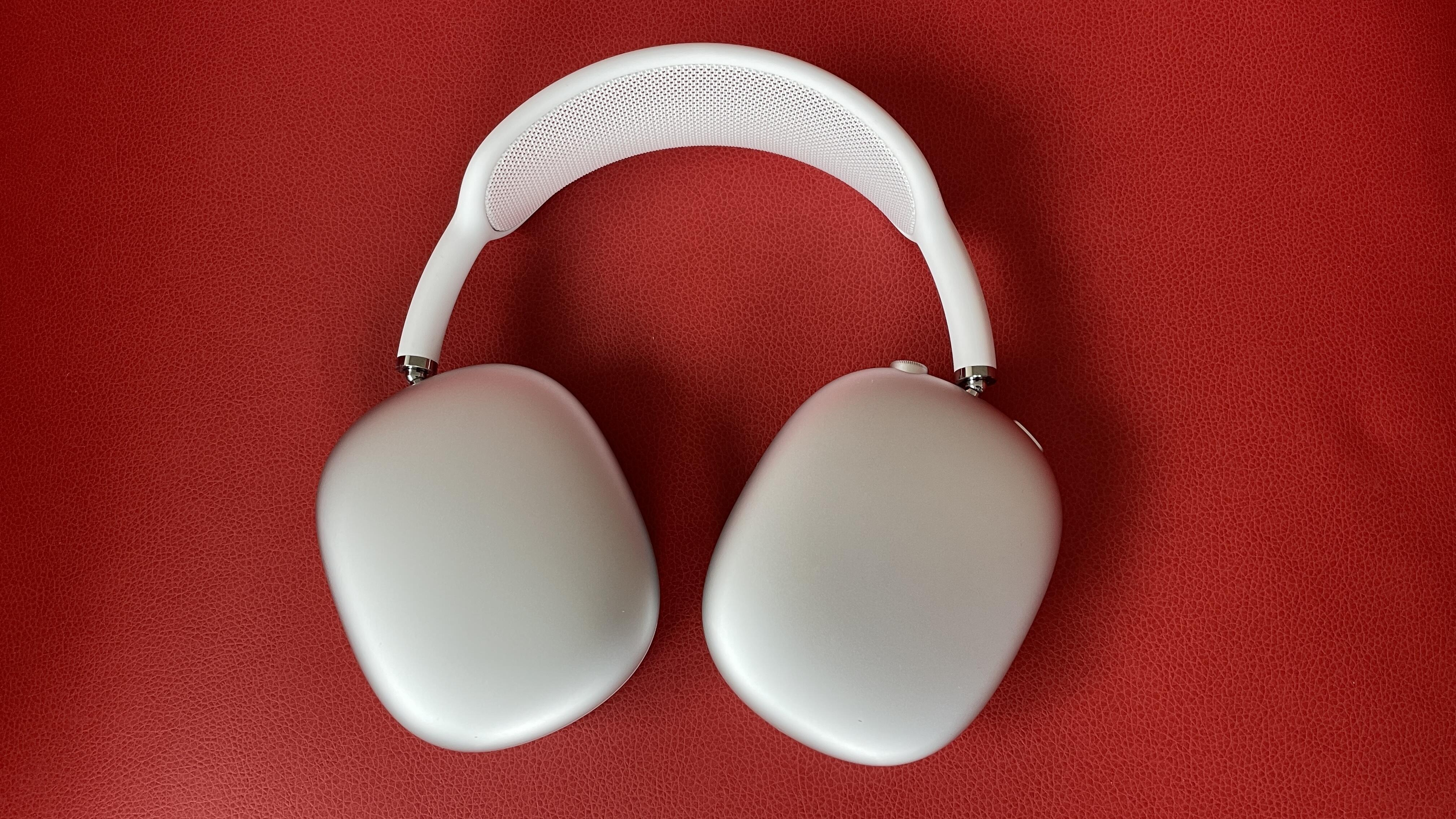 airpods-max-8