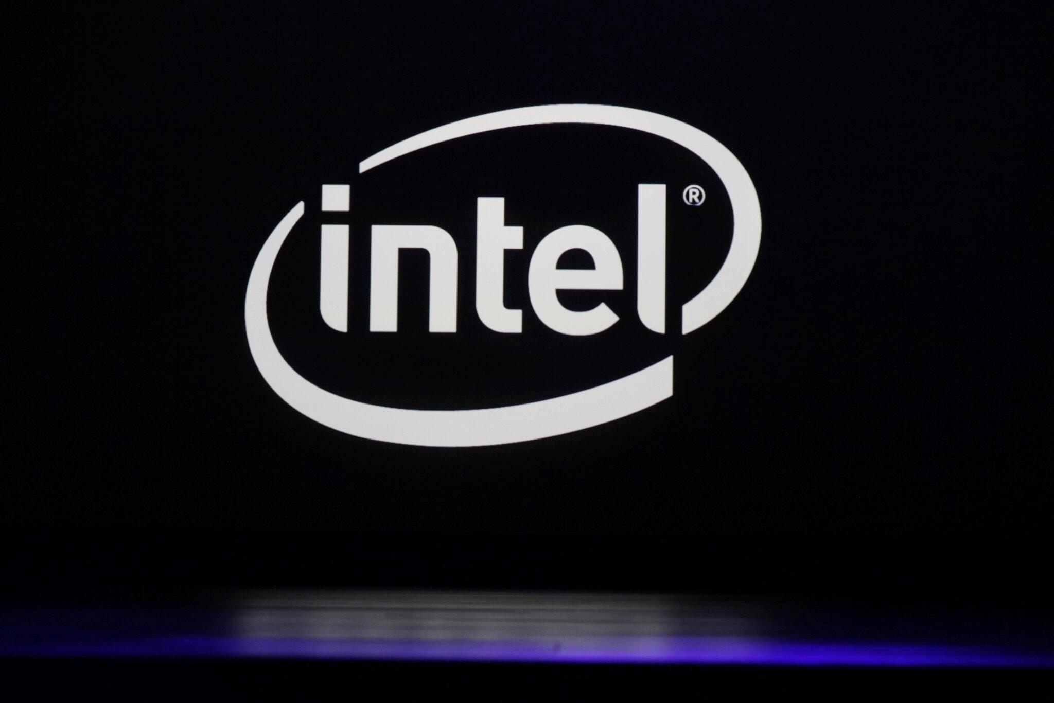 , Intel wants to produce chips for cars amid semiconductor shortage – Source CNET Computer News, iBSC Technologies - learning management services, LMS, Wordpress, CMS, Moodle, IT, Email, Web Hosting, Cloud Server,Cloud Computing