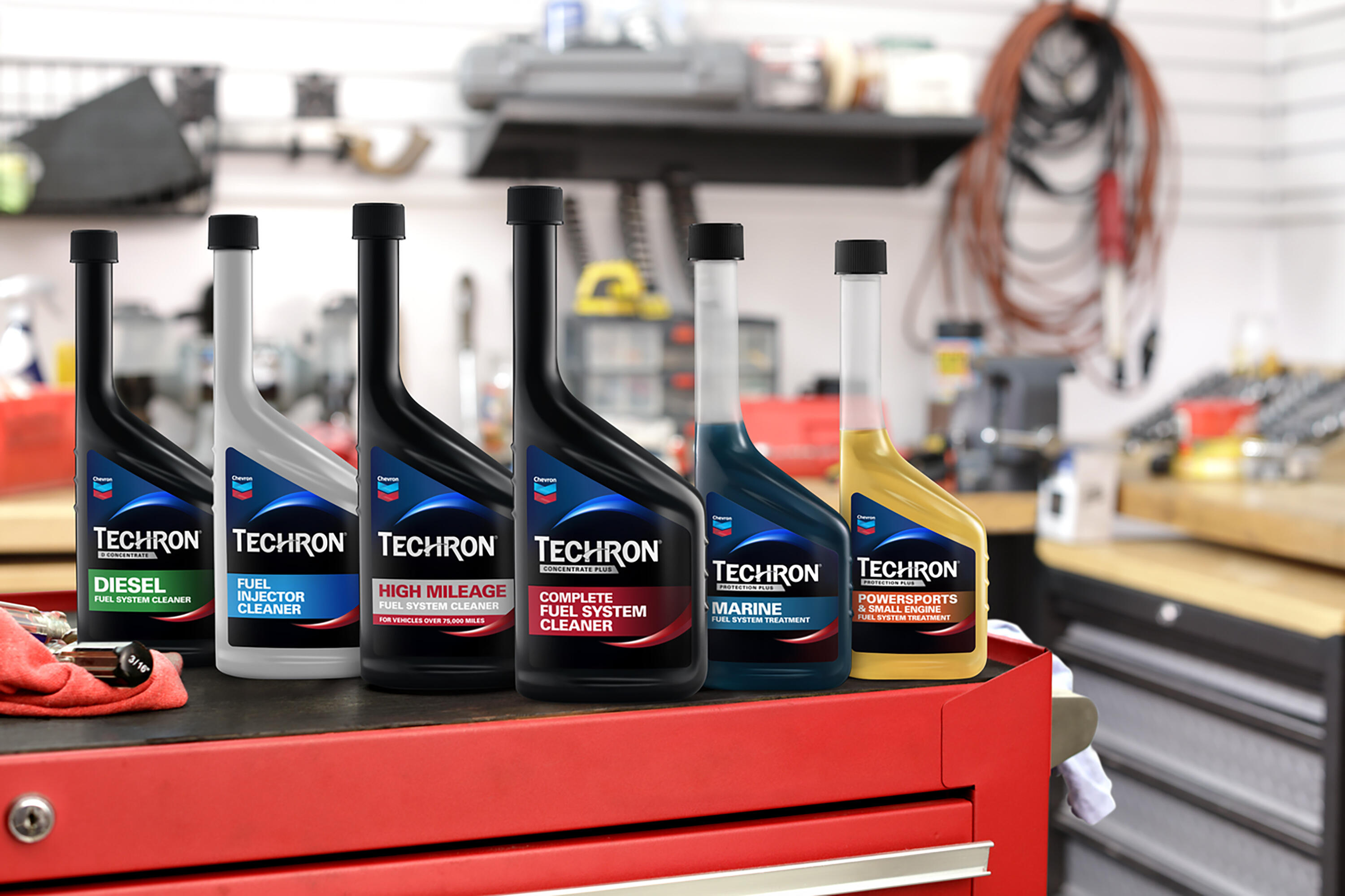 chevron-techron-concentrate-plus-complete-fuel-system-cleaner-family-tool-box