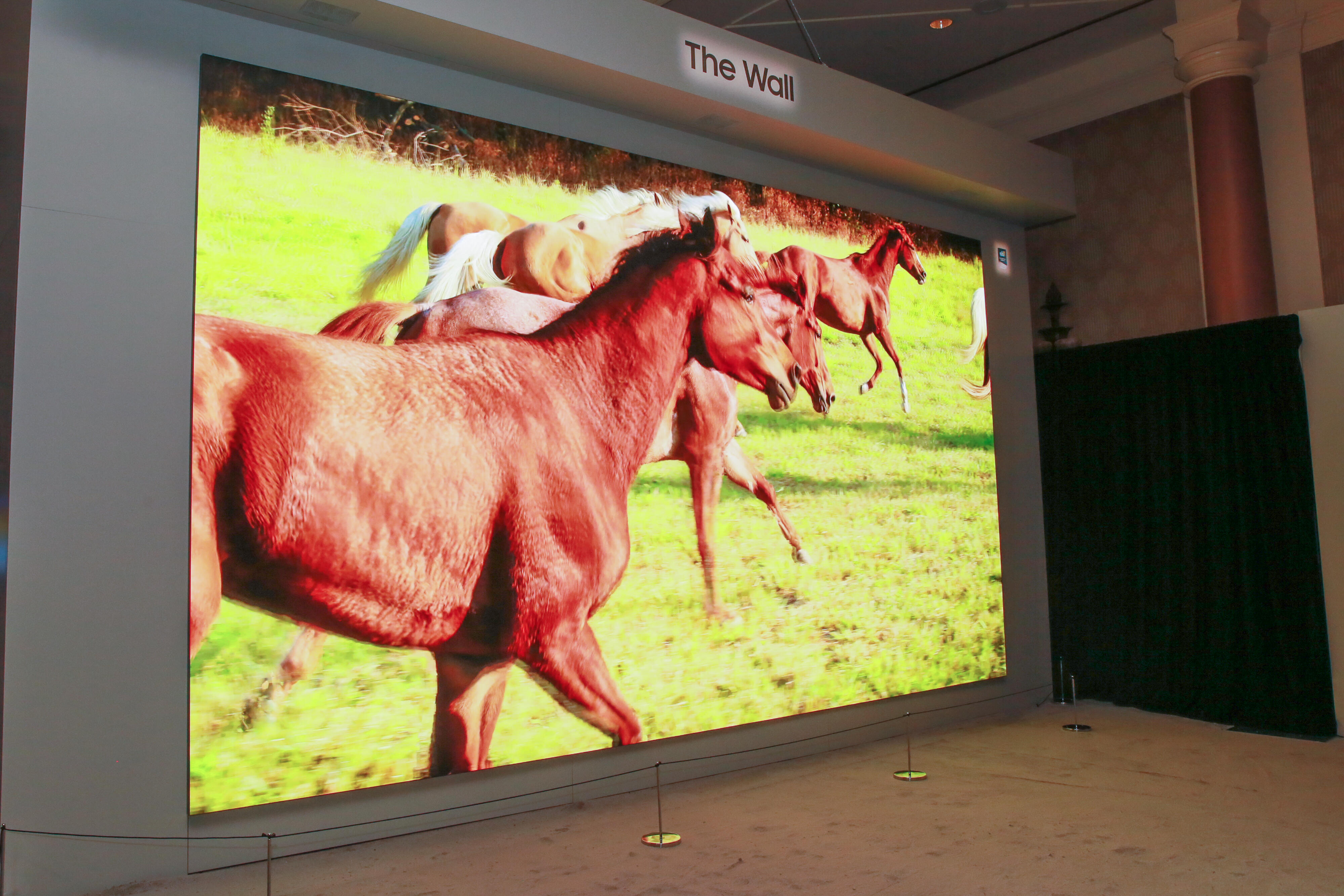 002-samsung-the-wall-ces-2020-micro-led
