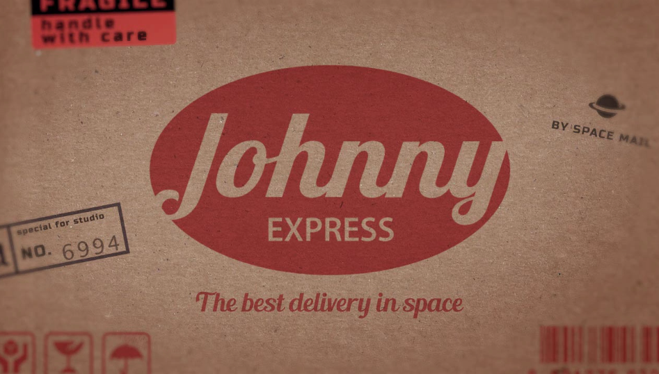 johnny-express-lead.png