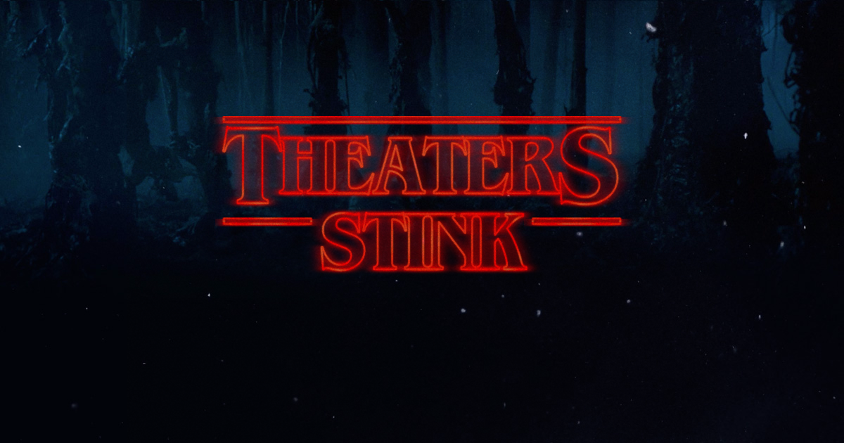 theaters-stink.png