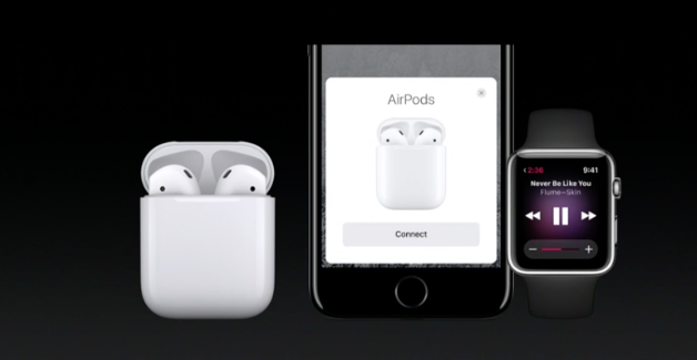 airpods-with-iphone-7watch.png