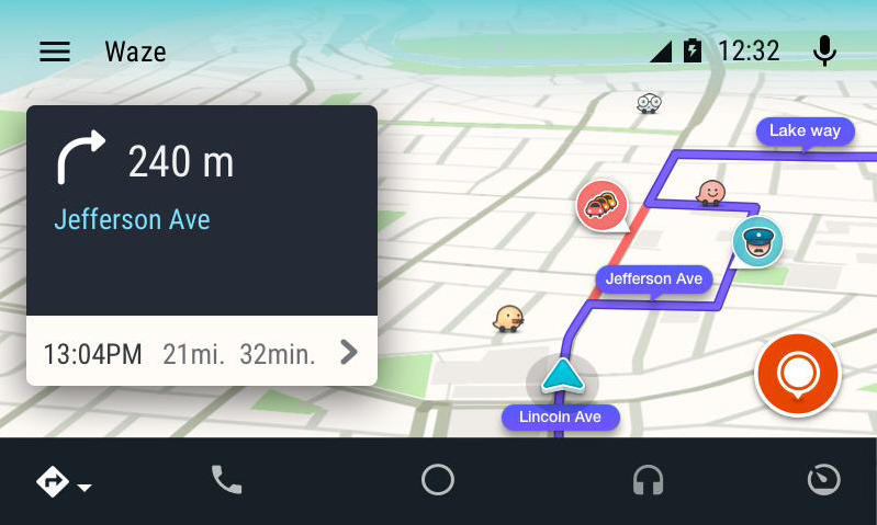 waze-for-android-auto-1