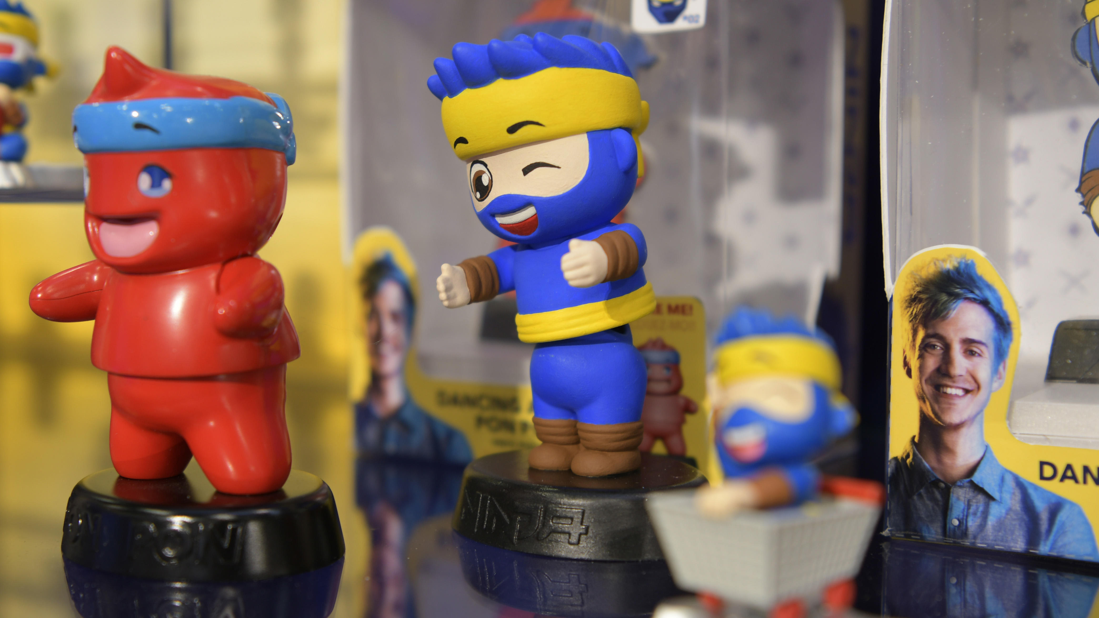 ninja-twitch-toys-ny-toy-fair-2019-0010