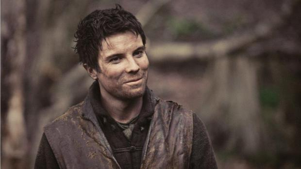 Confirmed: The return of Gendry