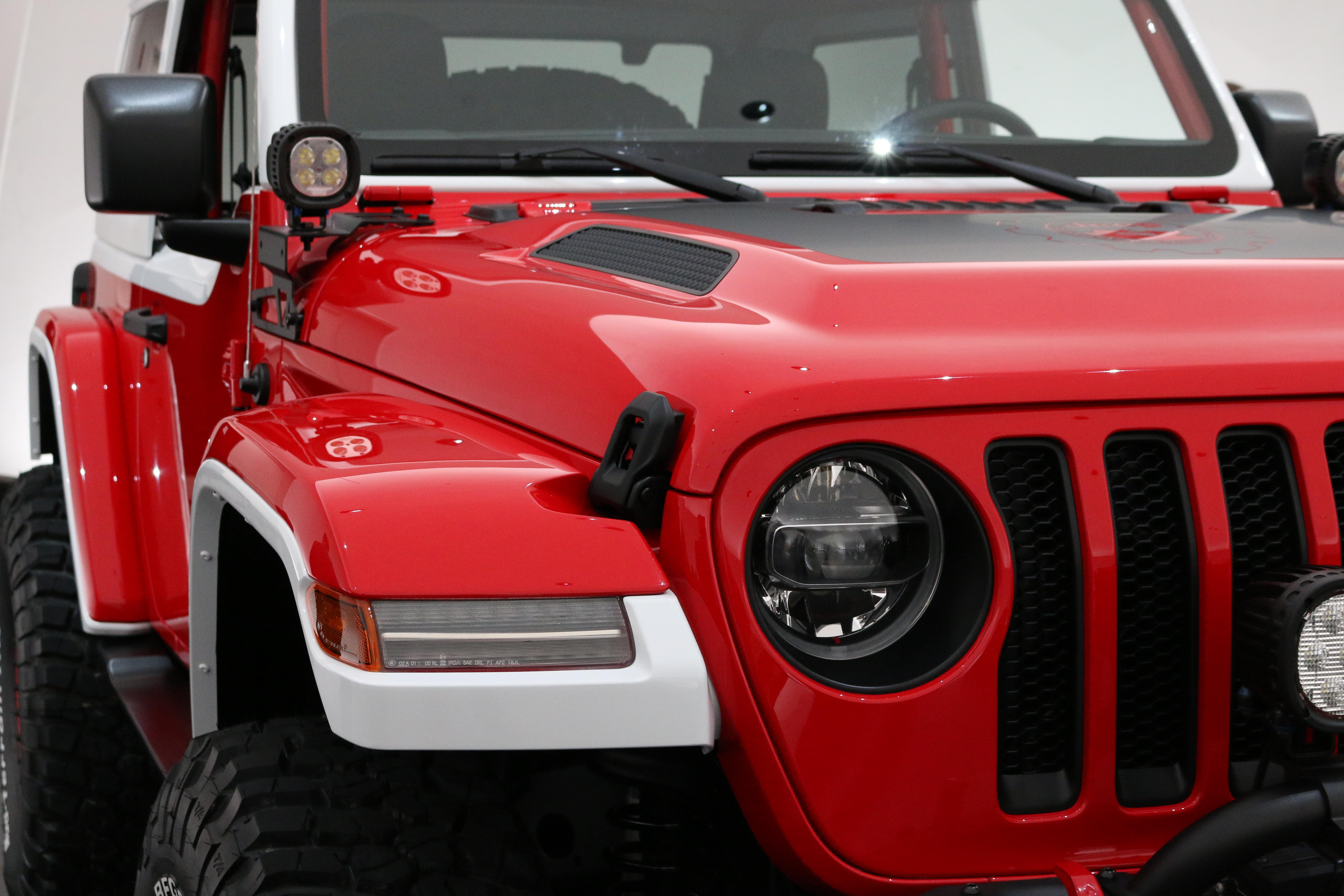 jeep-jeepster-concept-21