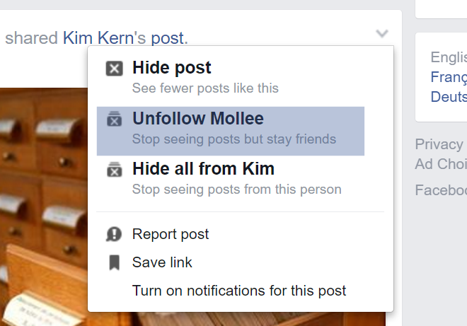 unfollowing-on-facebook.png