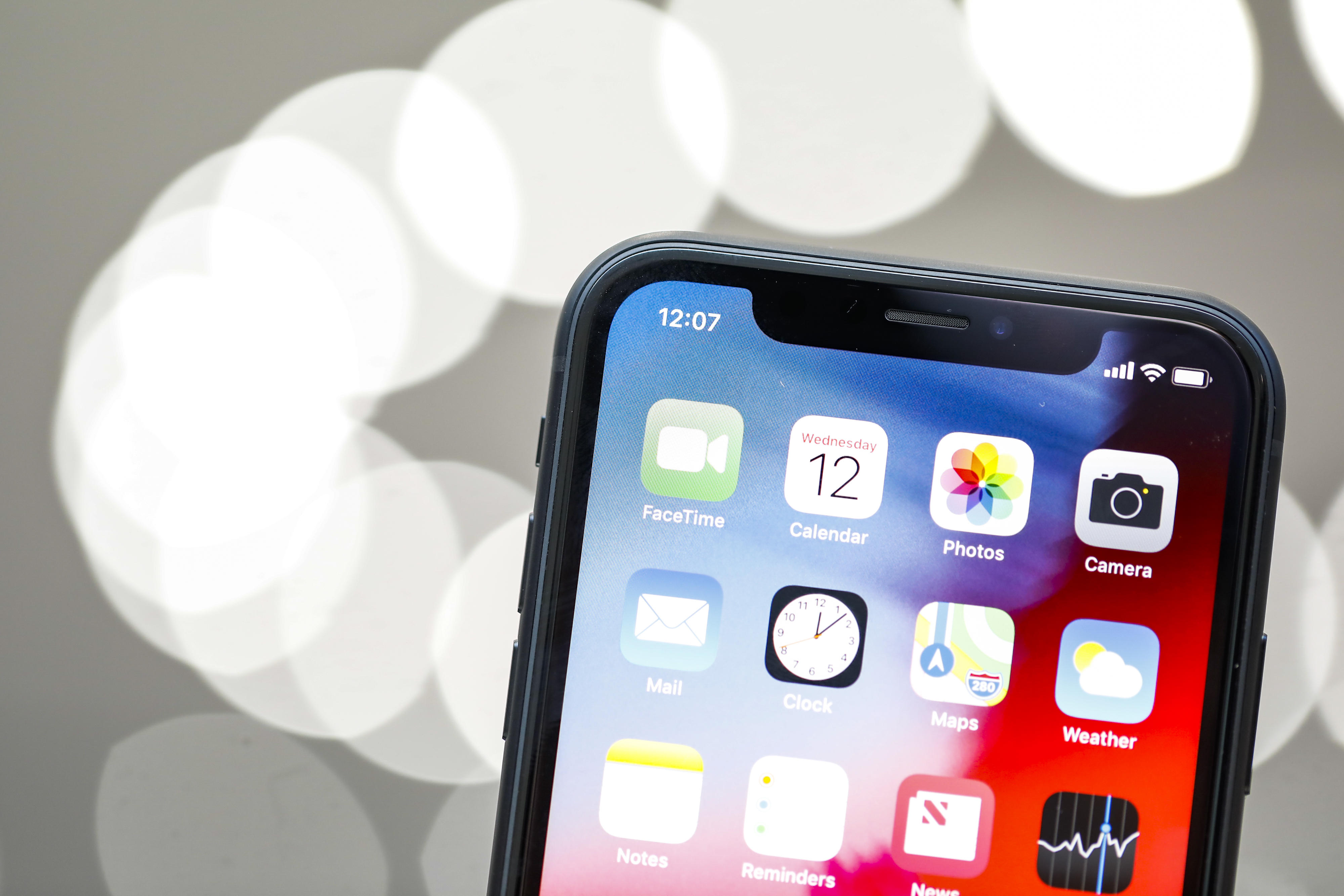 apple-event-091218-iphone-xr-0583