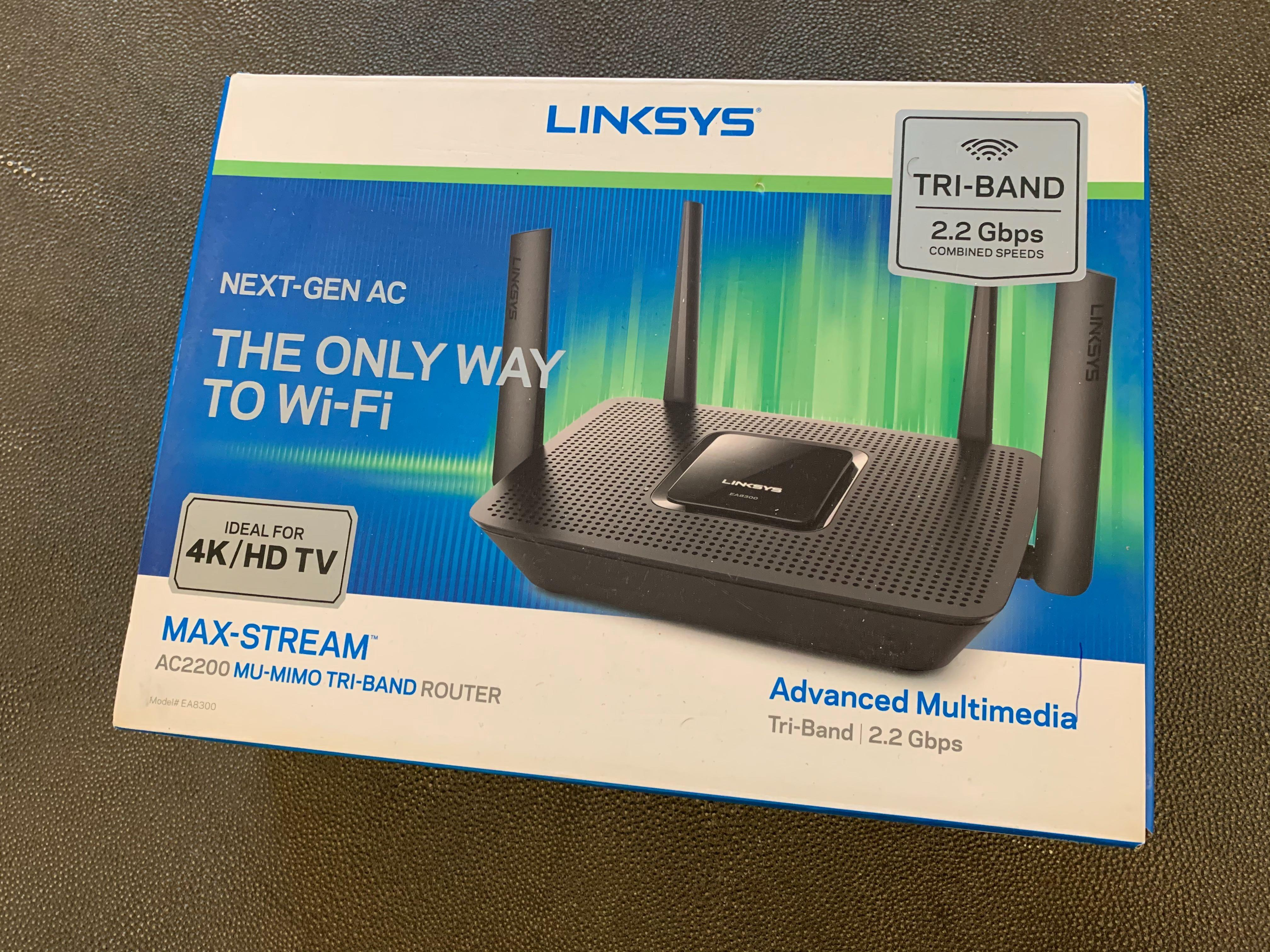 router-speed-rating-ac-ax