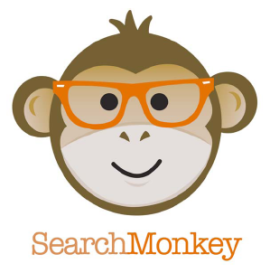 Yahoo's SearchMonkey service is no more, a victim of the Microsoft-Yahoo search outsourcing deal.